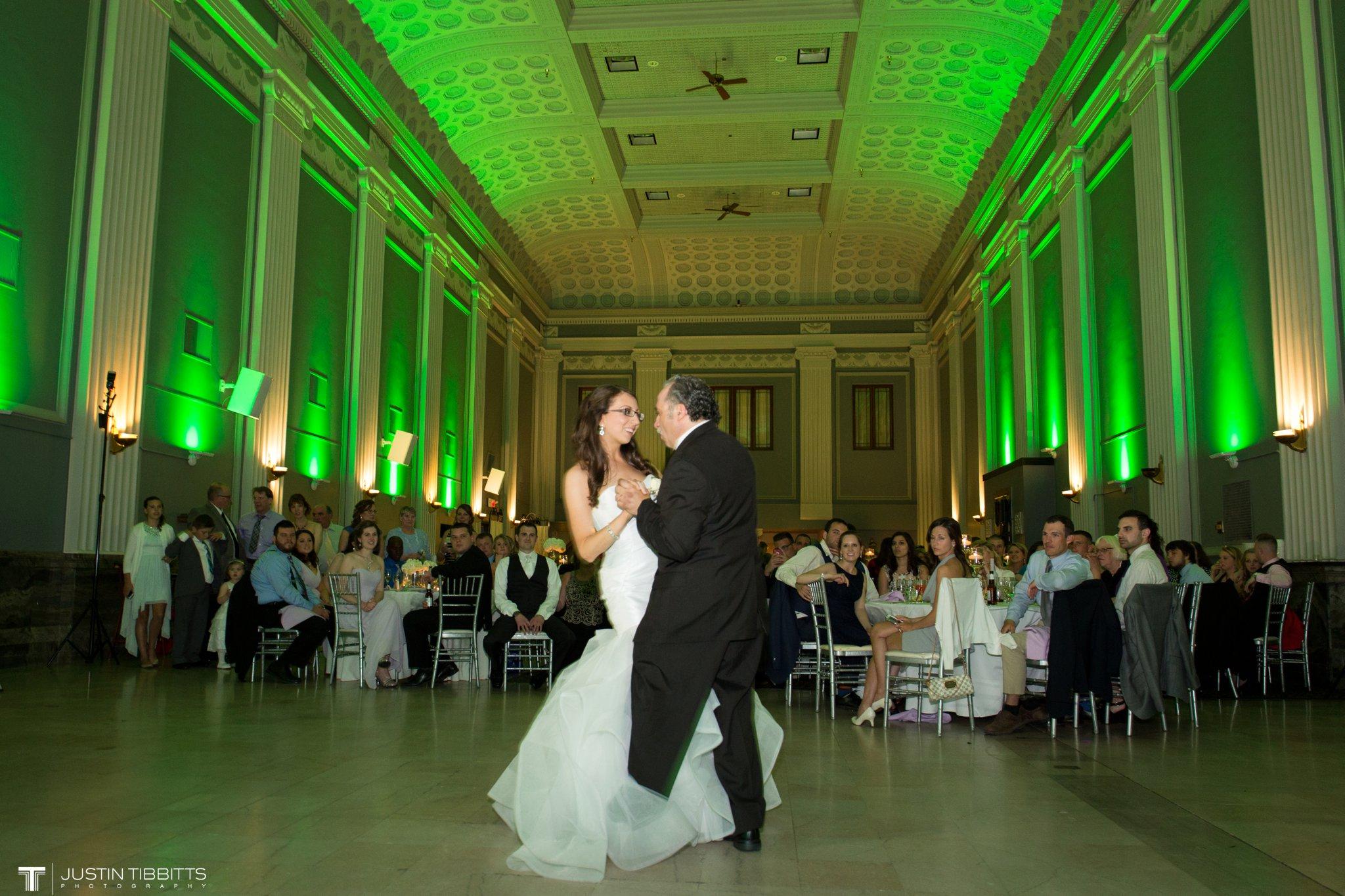 Antonia and Nicks Key Hall at Proctors Wedding Photos_0175