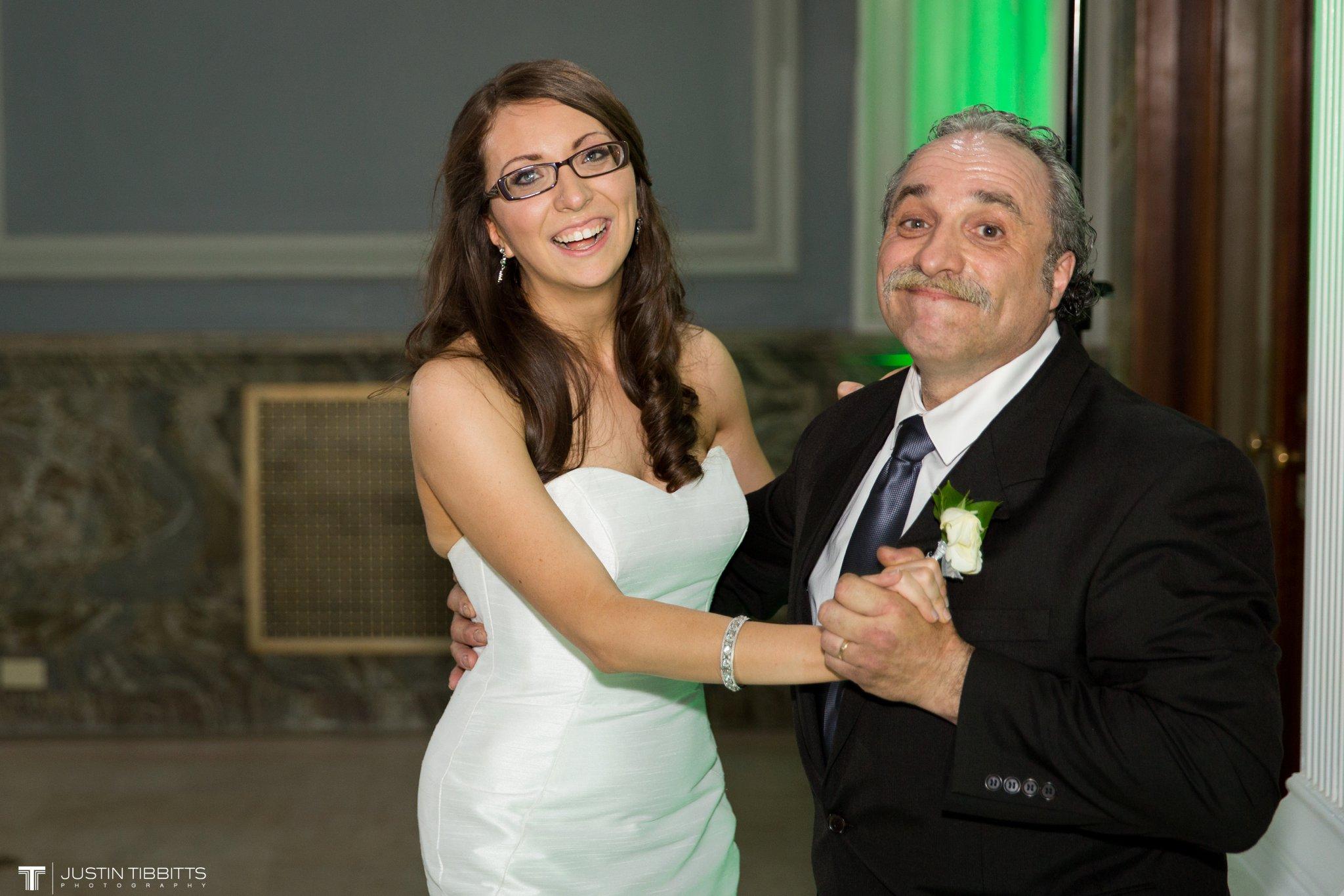 Antonia and Nicks Key Hall at Proctors Wedding Photos_0176