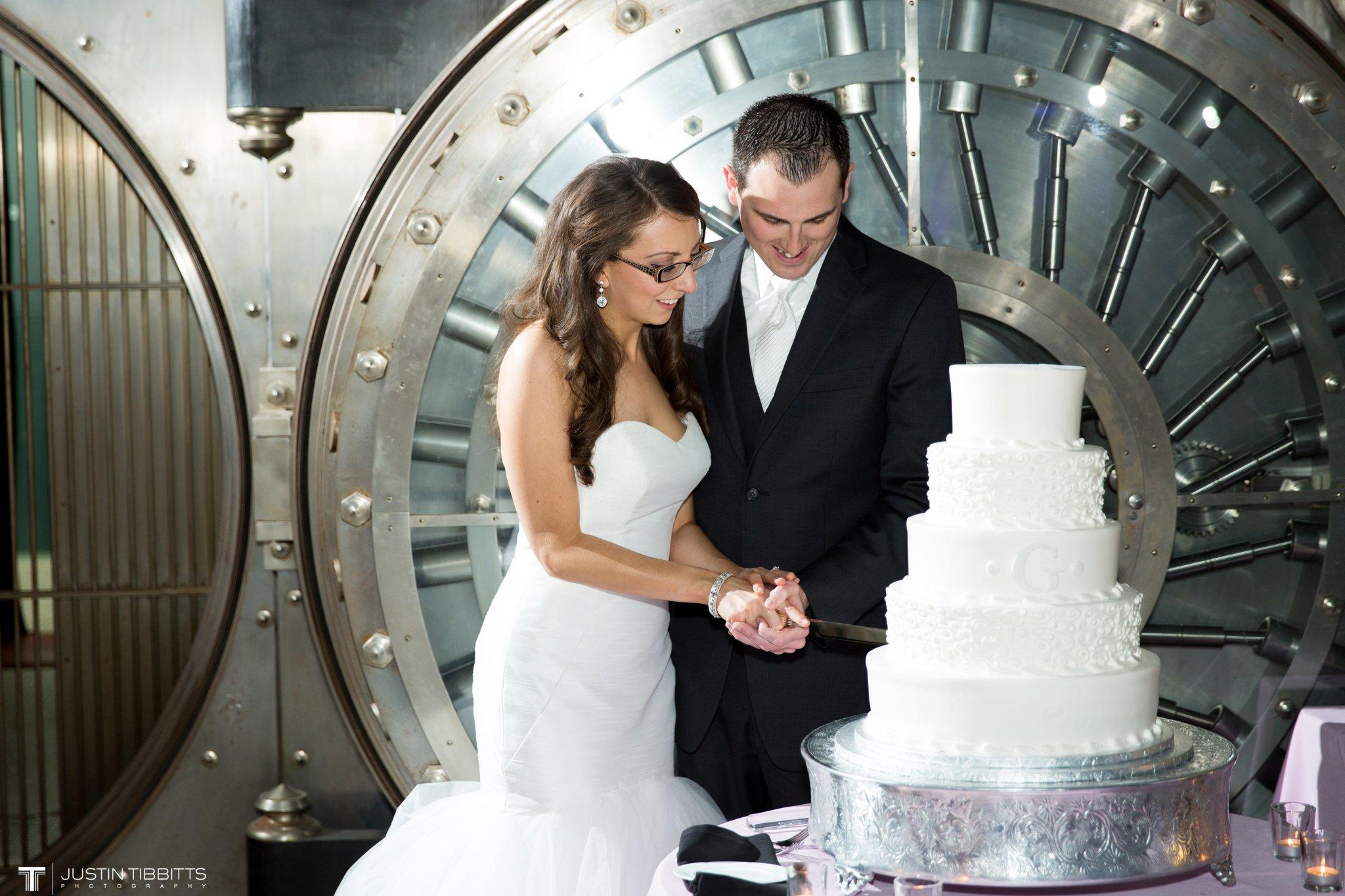 Antonia and Nicks Key Hall at Proctors Wedding Photos_0178
