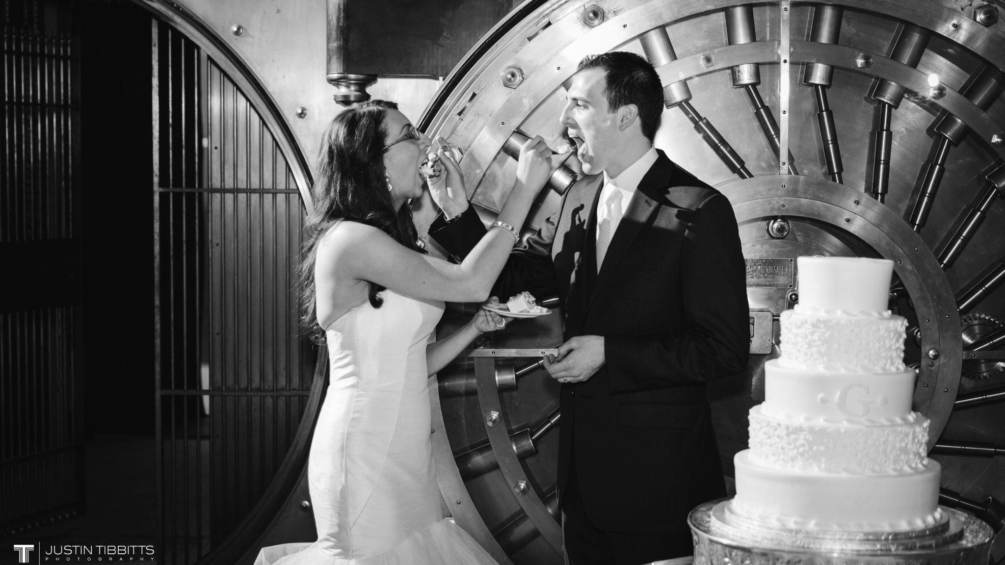 Antonia and Nicks Key Hall at Proctors Wedding Photos_0179