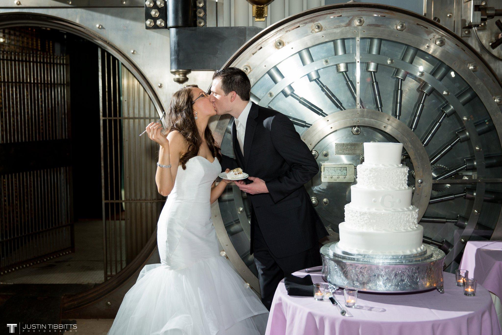 Antonia and Nicks Key Hall at Proctors Wedding Photos_0180