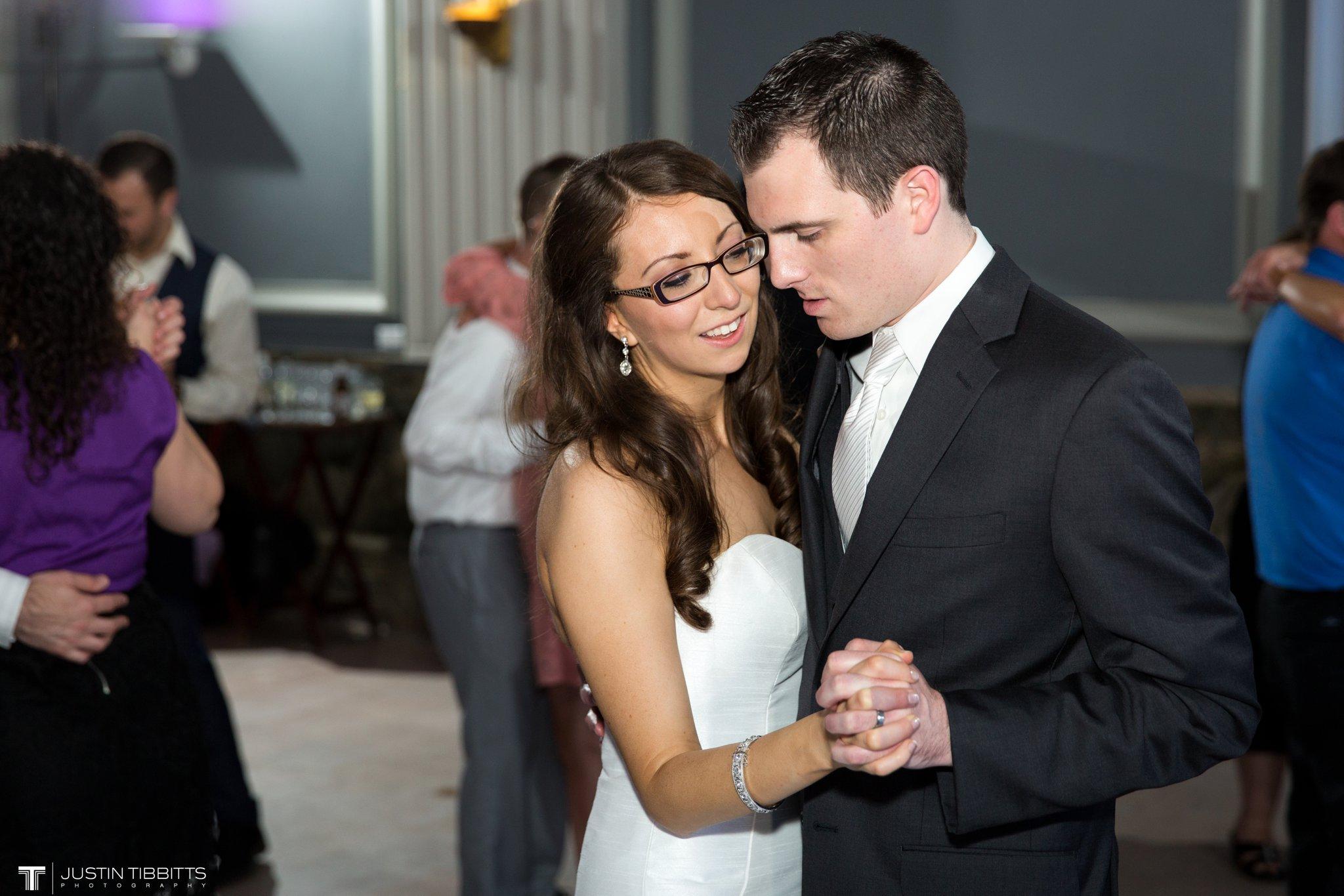 Antonia and Nicks Key Hall at Proctors Wedding Photos_0183