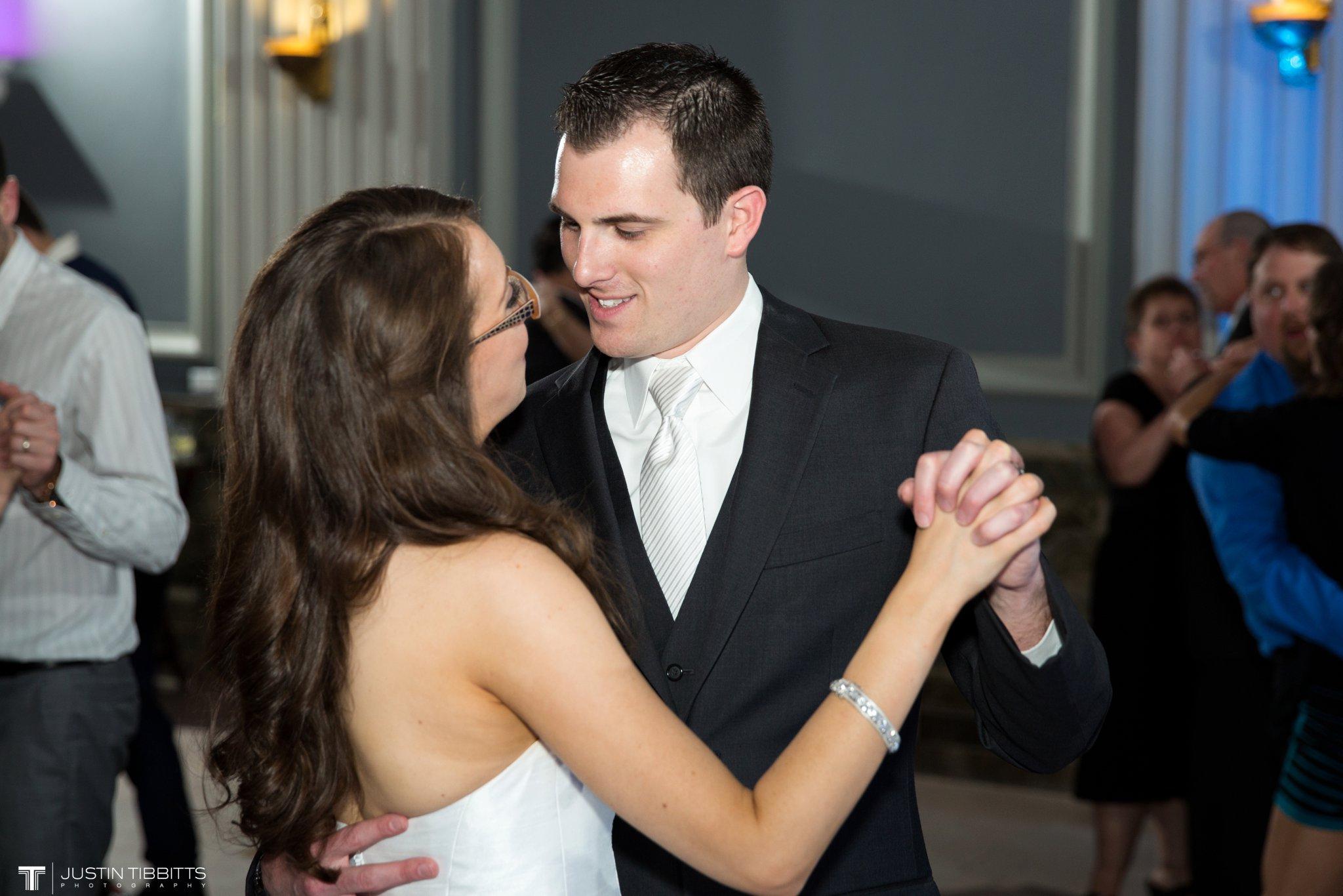 Antonia and Nicks Key Hall at Proctors Wedding Photos_0184