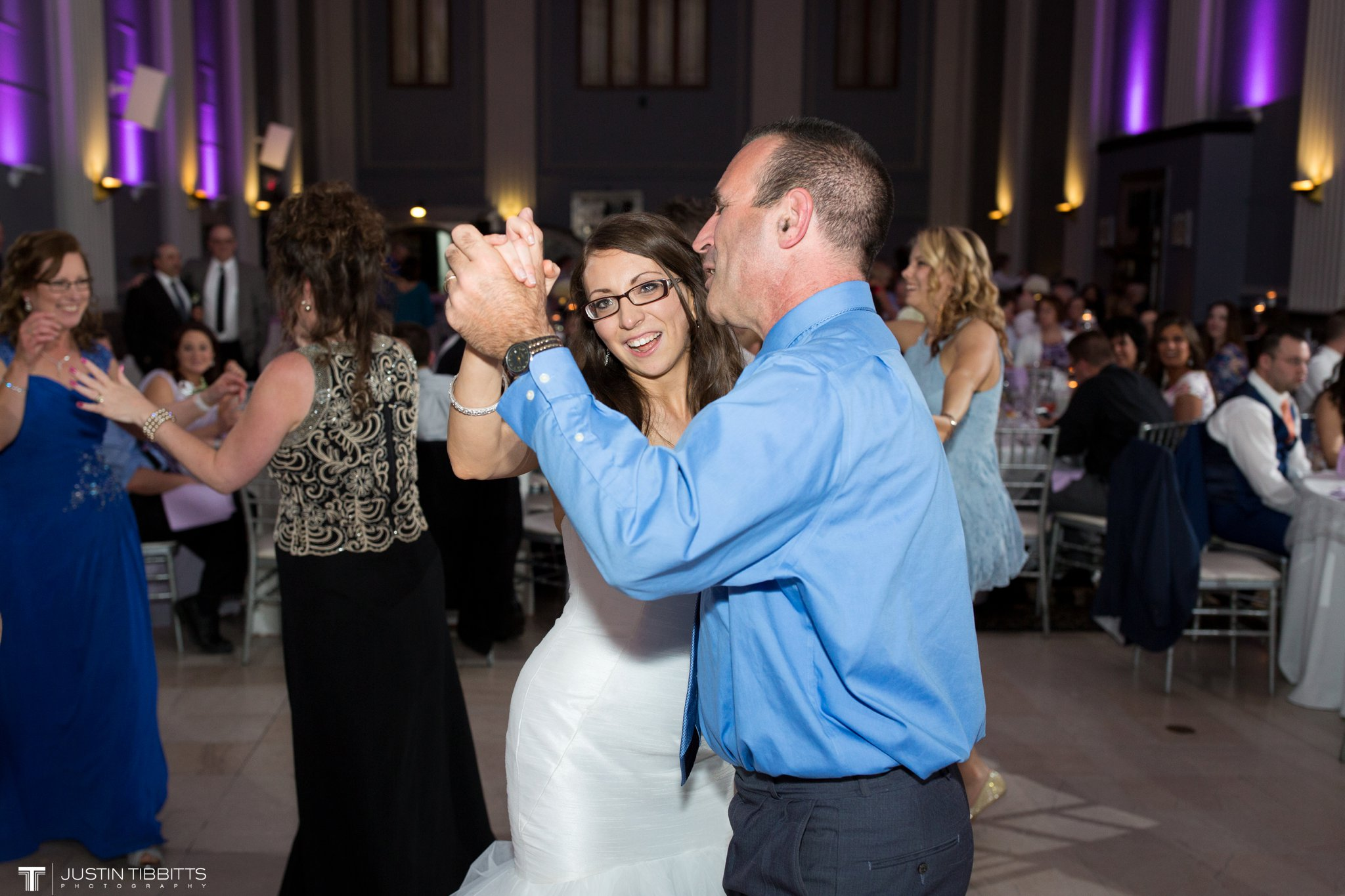 Antonia and Nicks Key Hall at Proctors Wedding Photos_0186