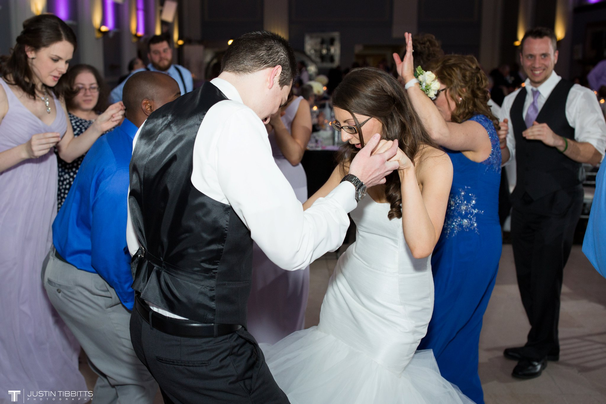 Antonia and Nicks Key Hall at Proctors Wedding Photos_0187