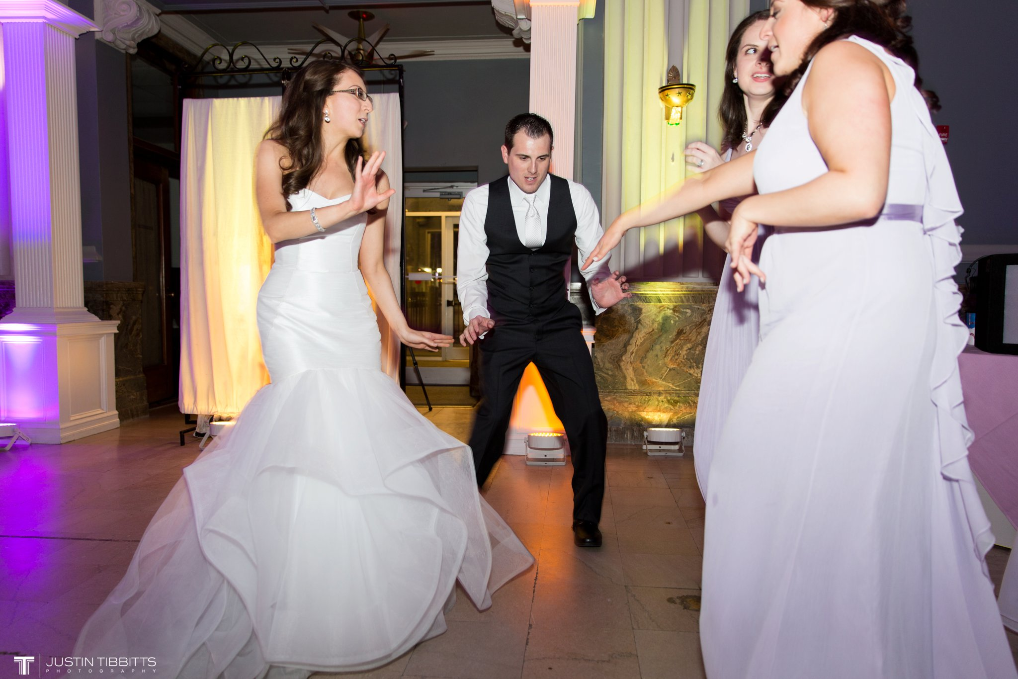 Antonia and Nicks Key Hall at Proctors Wedding Photos_0188
