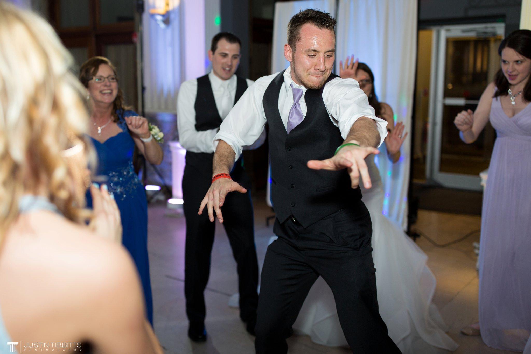 Antonia and Nicks Key Hall at Proctors Wedding Photos_0189