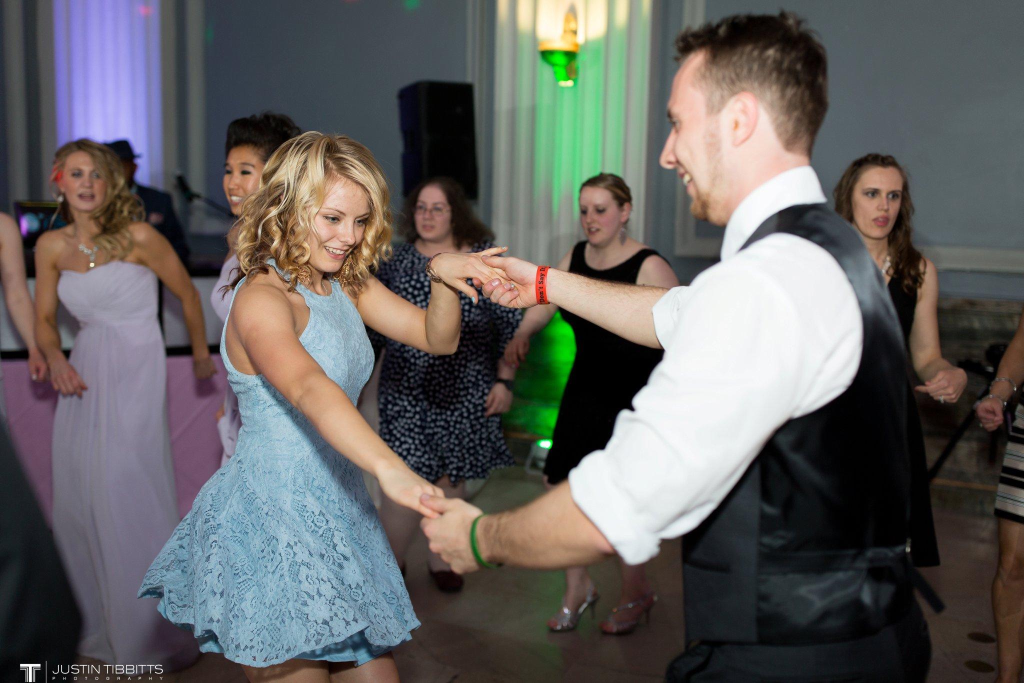 Antonia and Nicks Key Hall at Proctors Wedding Photos_0192