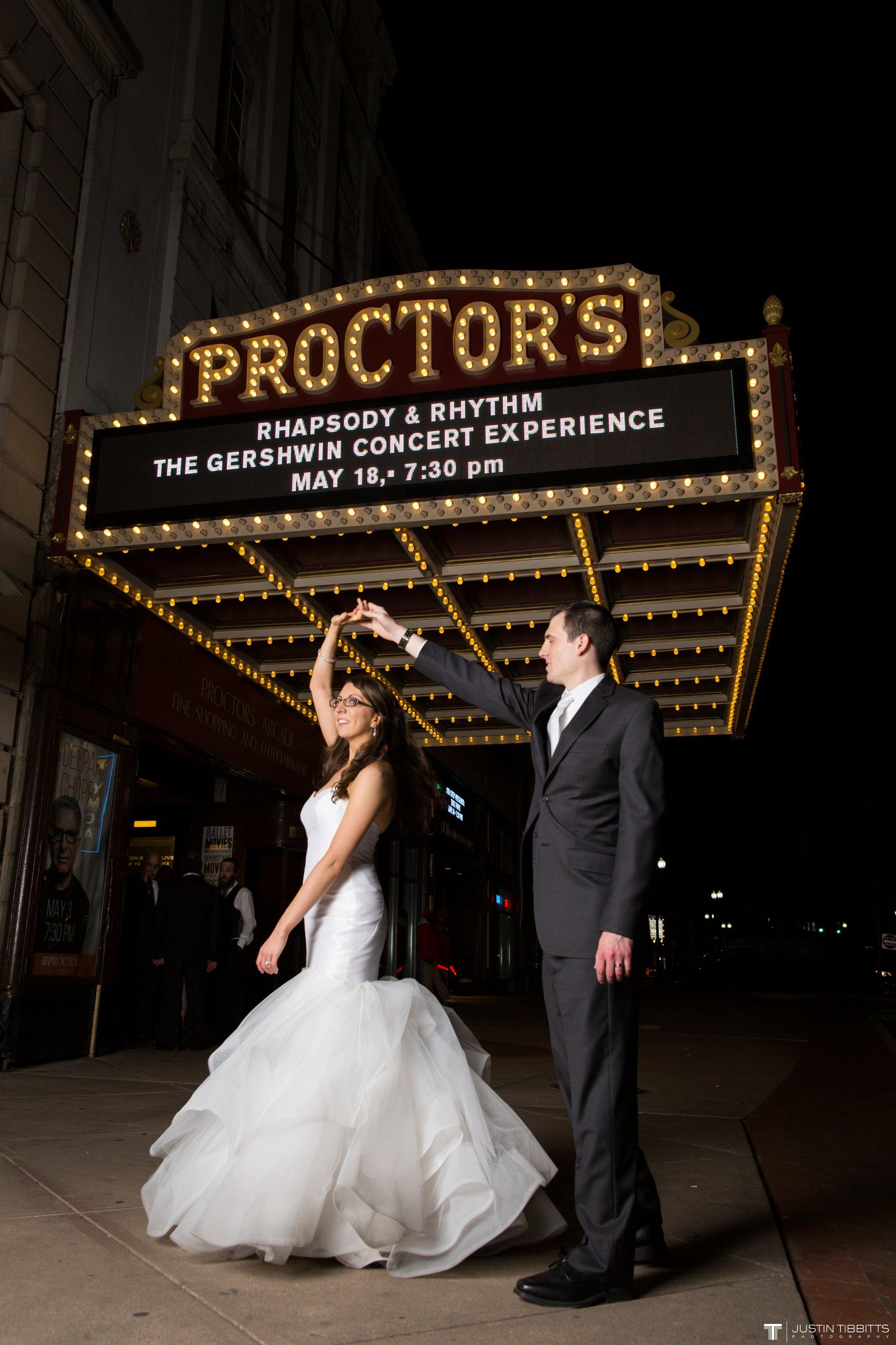 Antonia and Nicks Key Hall at Proctors Wedding Photos_0197