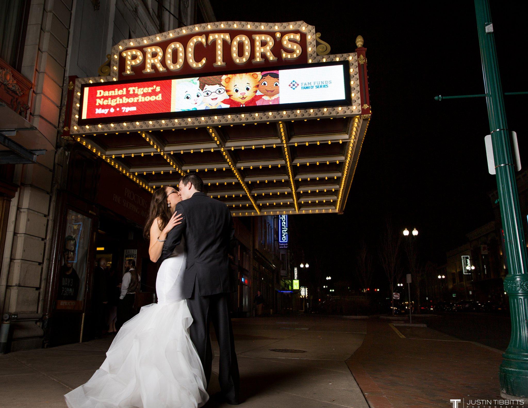Antonia and Nicks Key Hall at Proctors Wedding Photos_0198