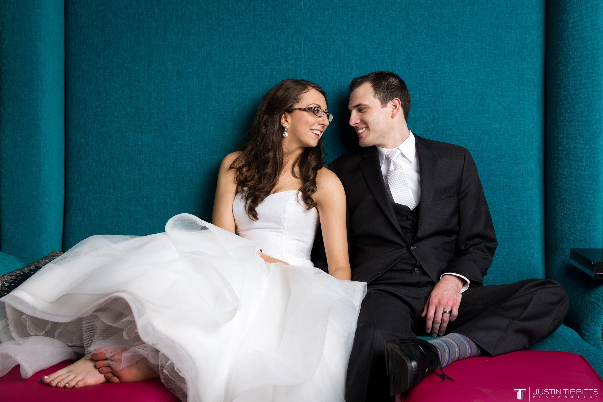 Antonia and Nicks Key Hall at Proctors Wedding Photos_0199