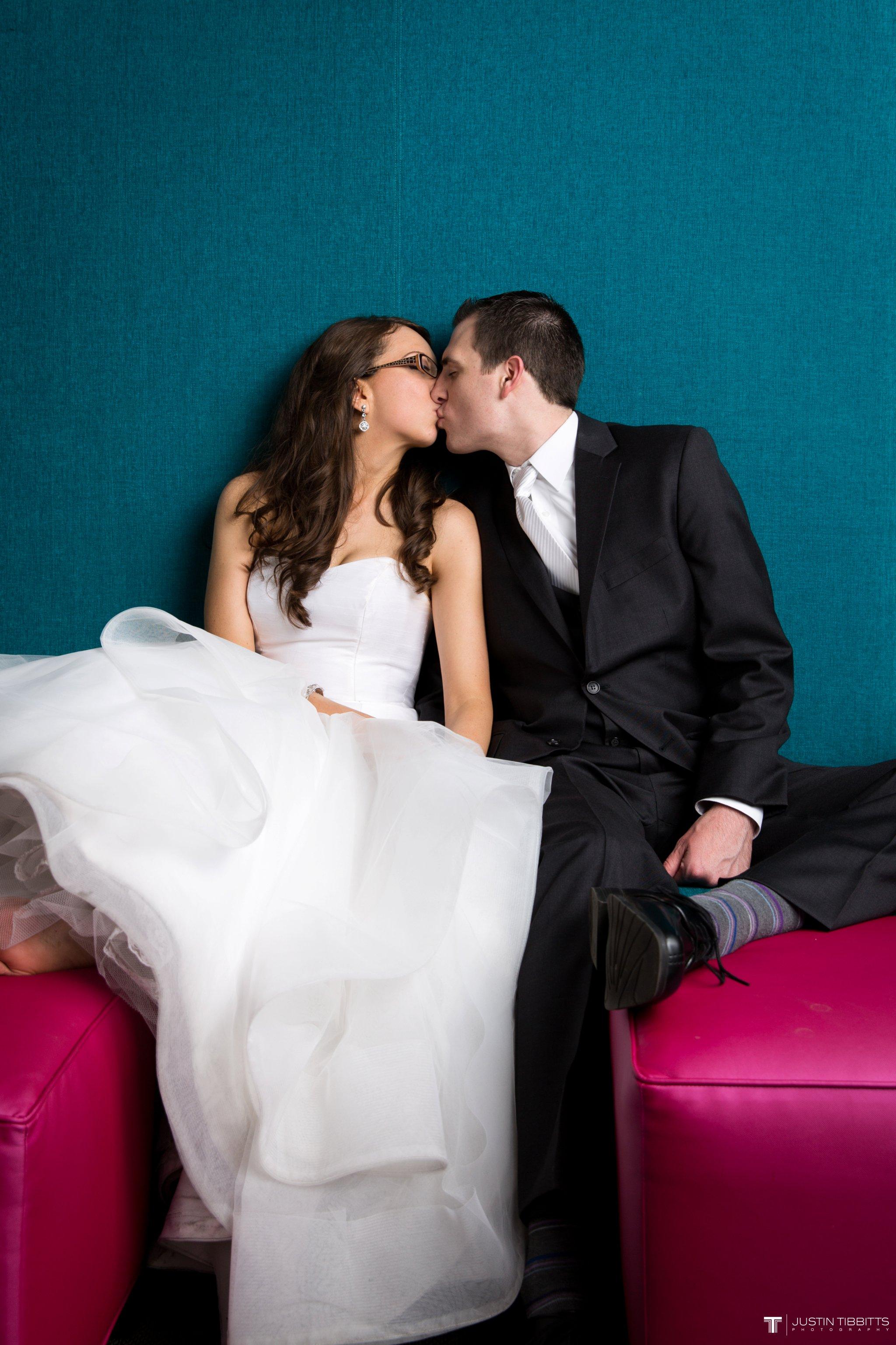 Antonia and Nicks Key Hall at Proctors Wedding Photos_0200