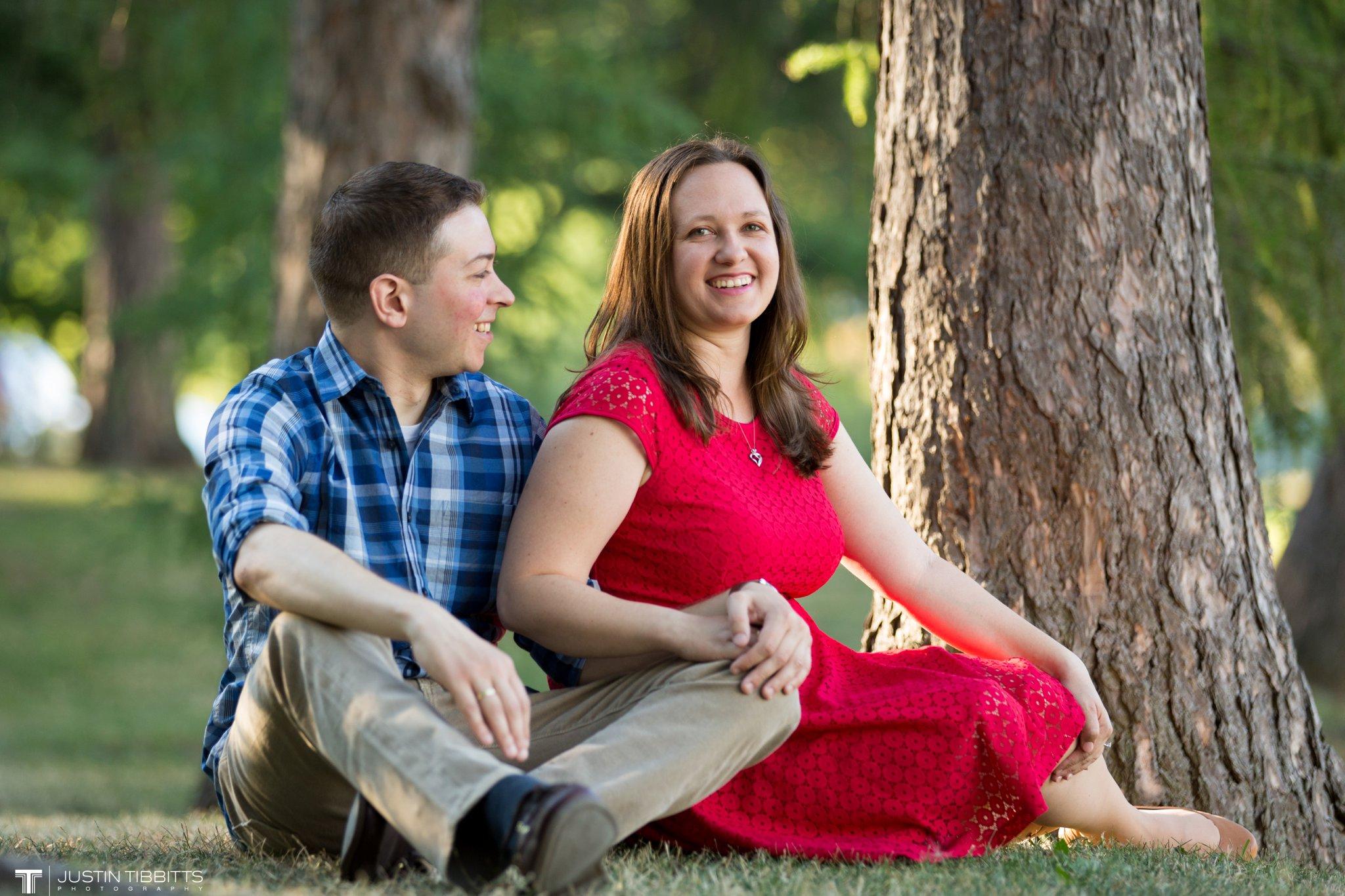 Charlie and Liz's Washington Park, Albany, NY Engagement PHotos_0005