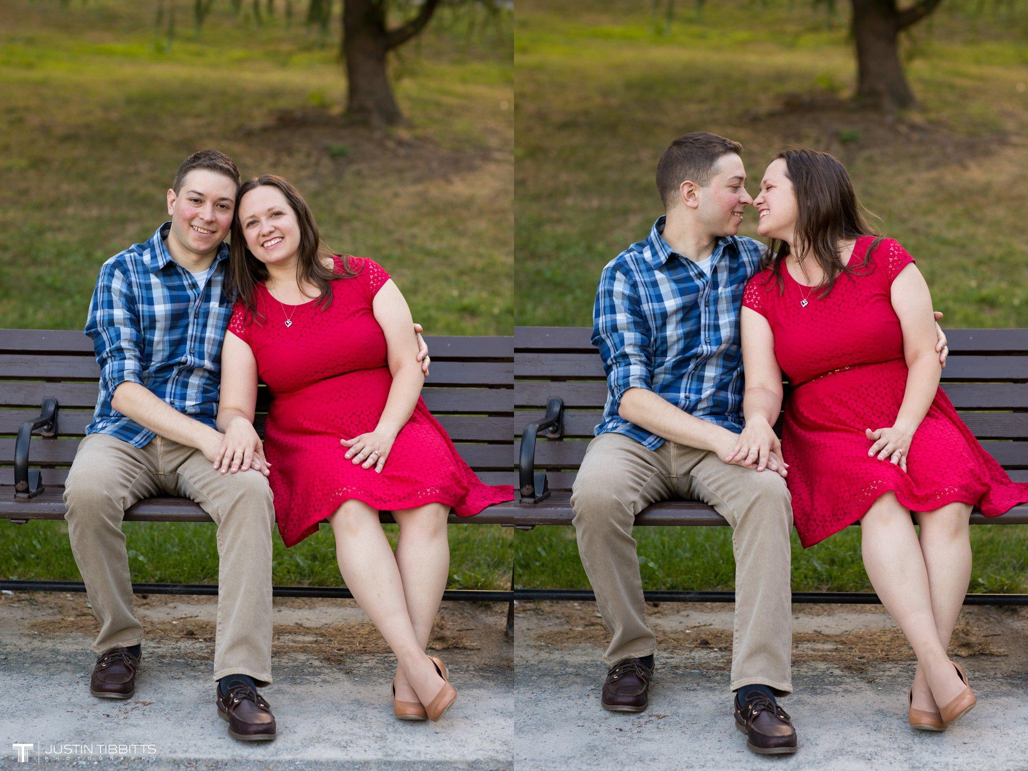 Charlie and Liz's Washington Park, Albany, NY Engagement PHotos_0008