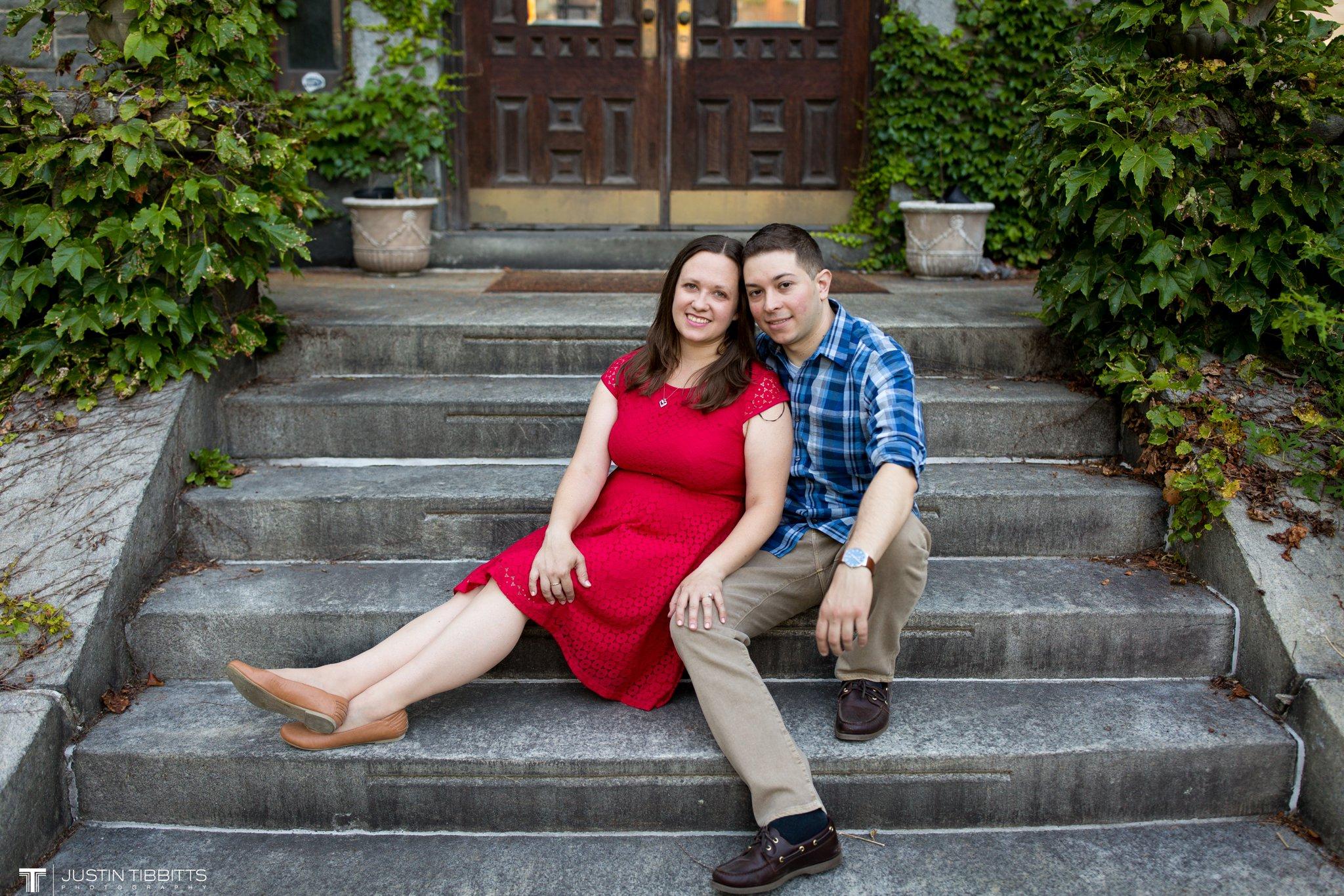 Charlie and Liz's Washington Park, Albany, NY Engagement PHotos_0014