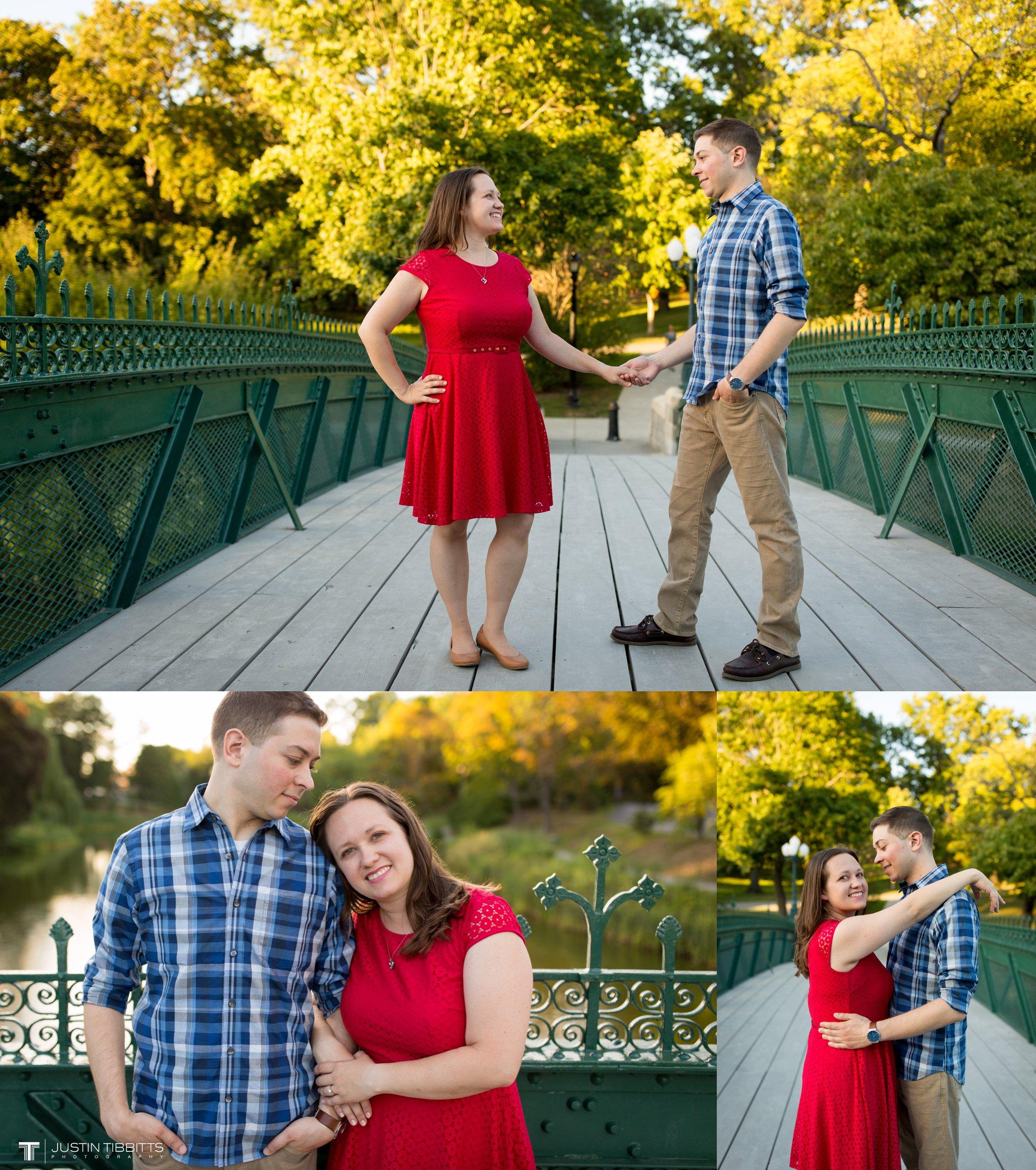 Charlie and Liz's Washington Park, Albany, NY Engagement PHotos_0018