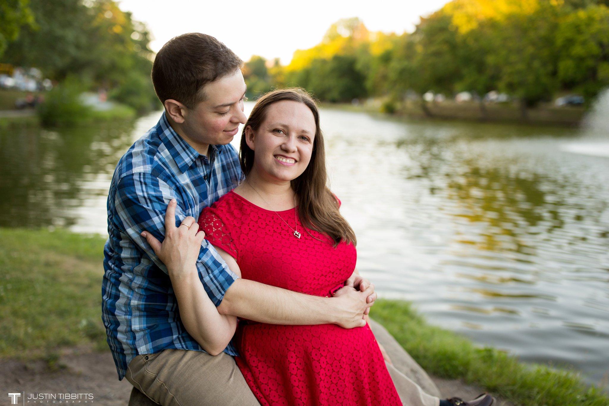 Charlie and Liz's Washington Park, Albany, NY Engagement PHotos_0021