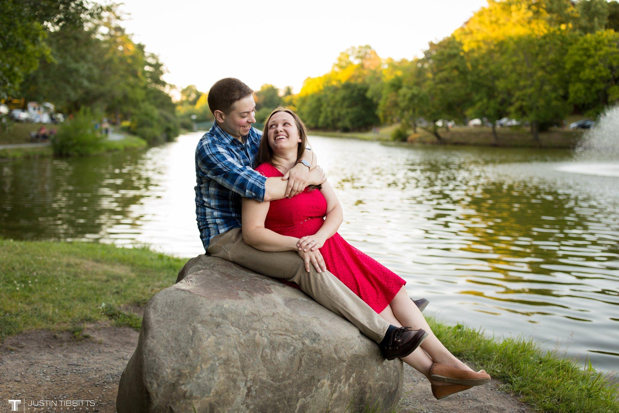 Charlie and Liz's Washington Park, Albany, NY Engagement PHotos_0022