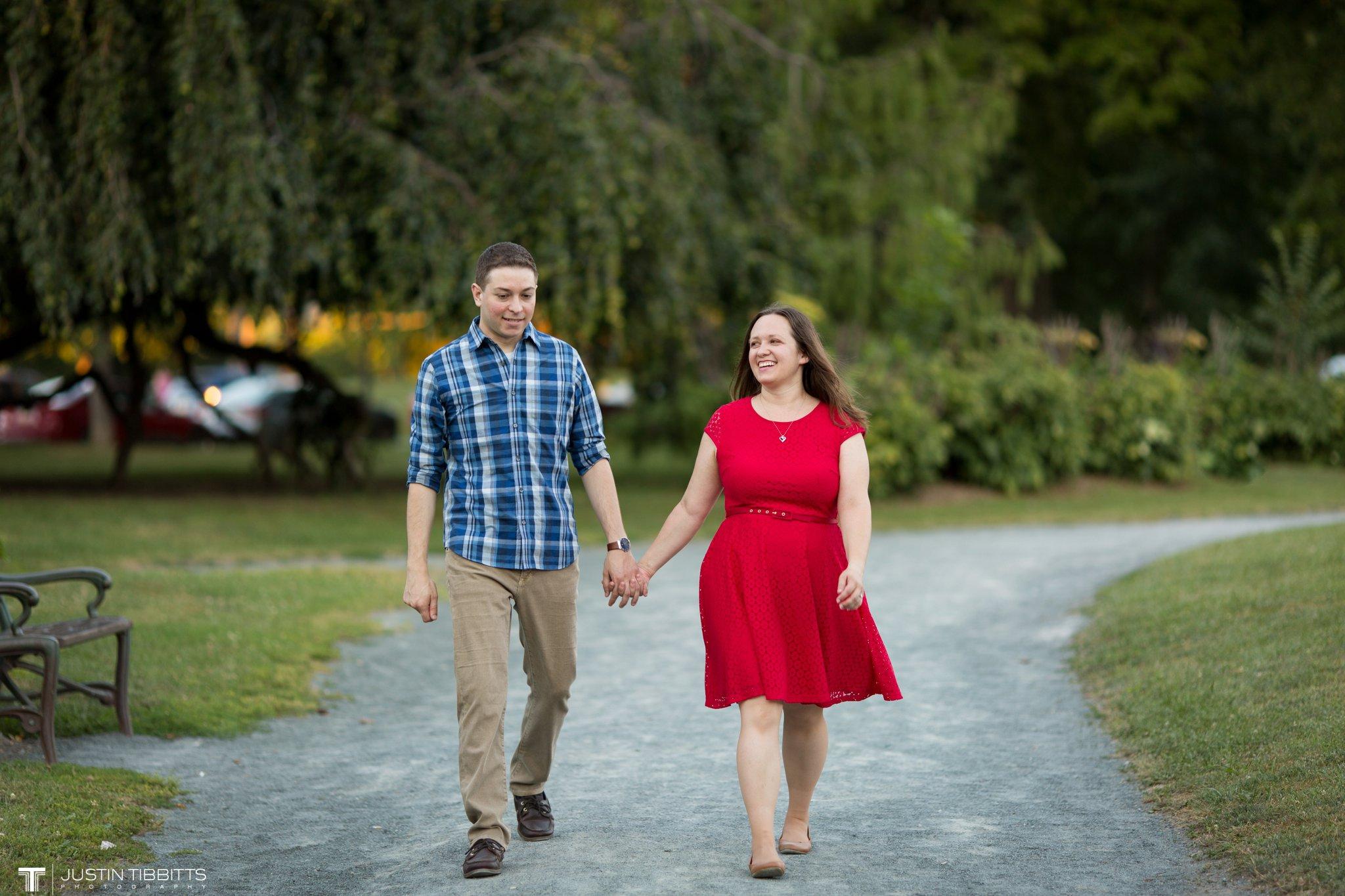 Charlie and Liz's Washington Park, Albany, NY Engagement PHotos_0024