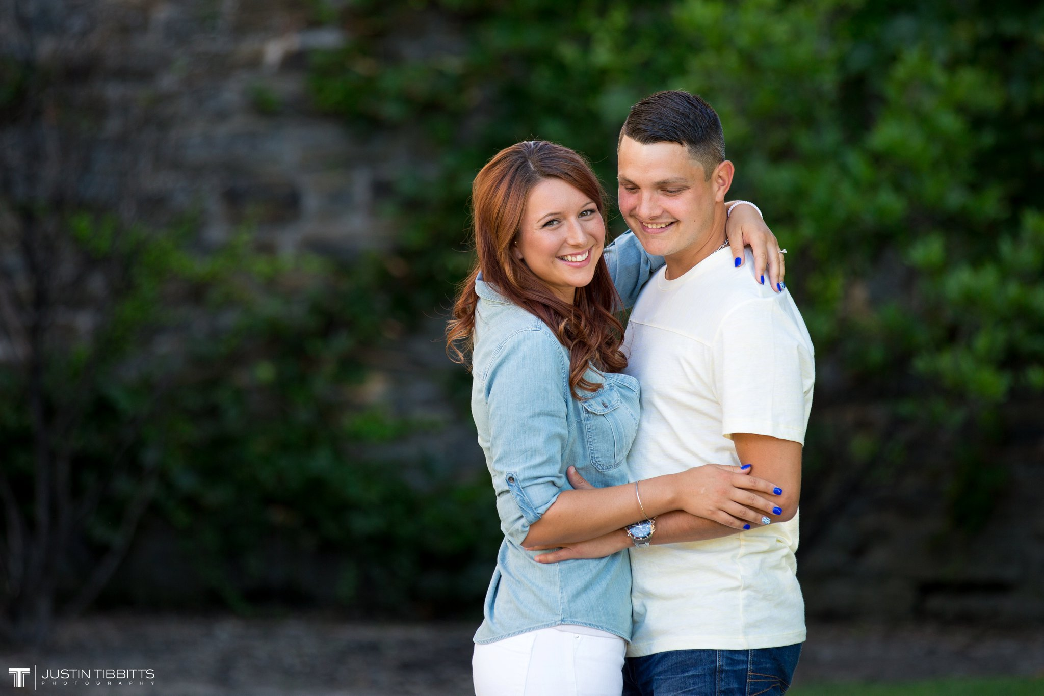 Chris and Kitsten's Leatherstocking Engagement Photos_0001