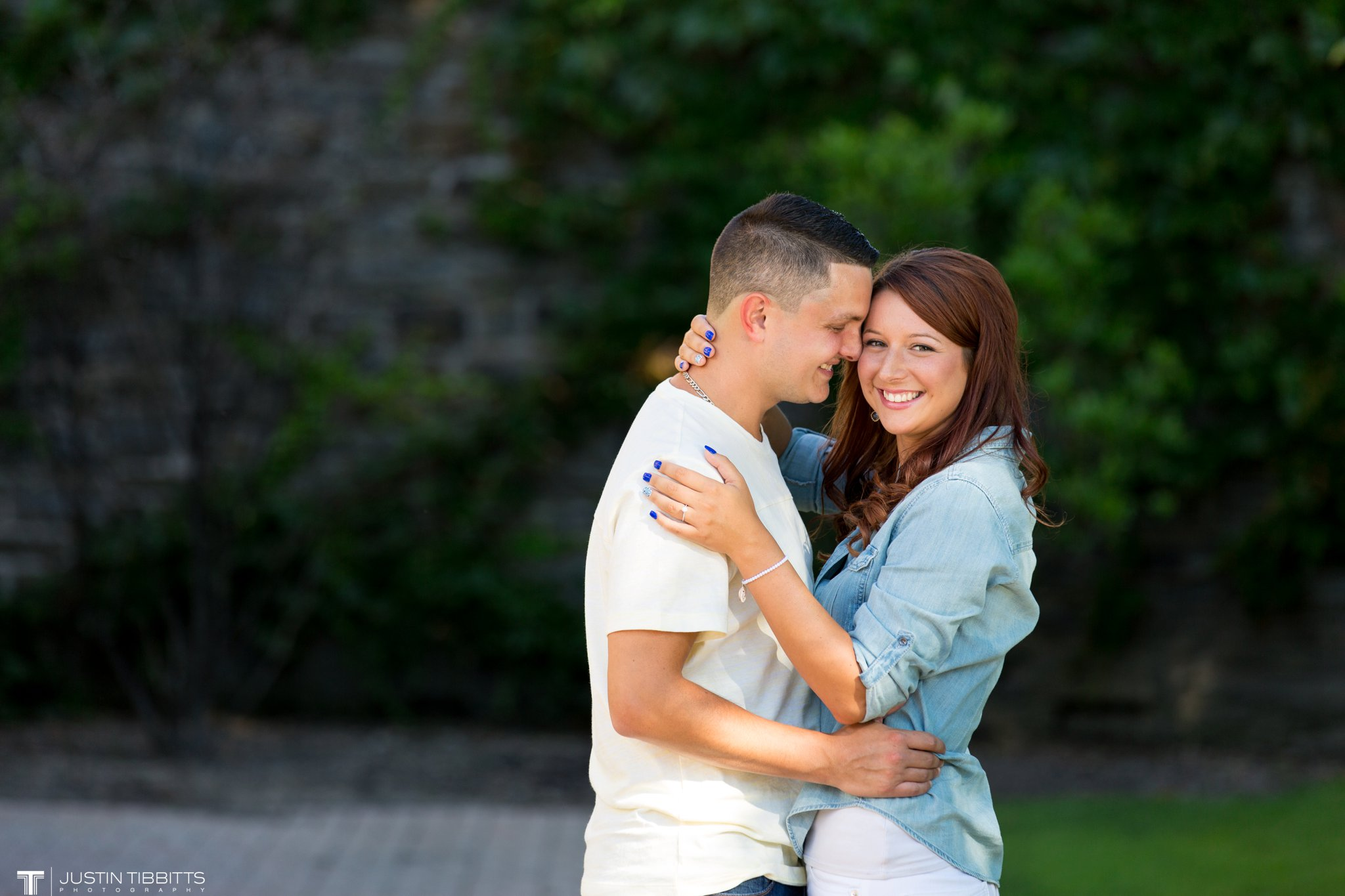 Chris and Kitsten's Leatherstocking Engagement Photos_0006