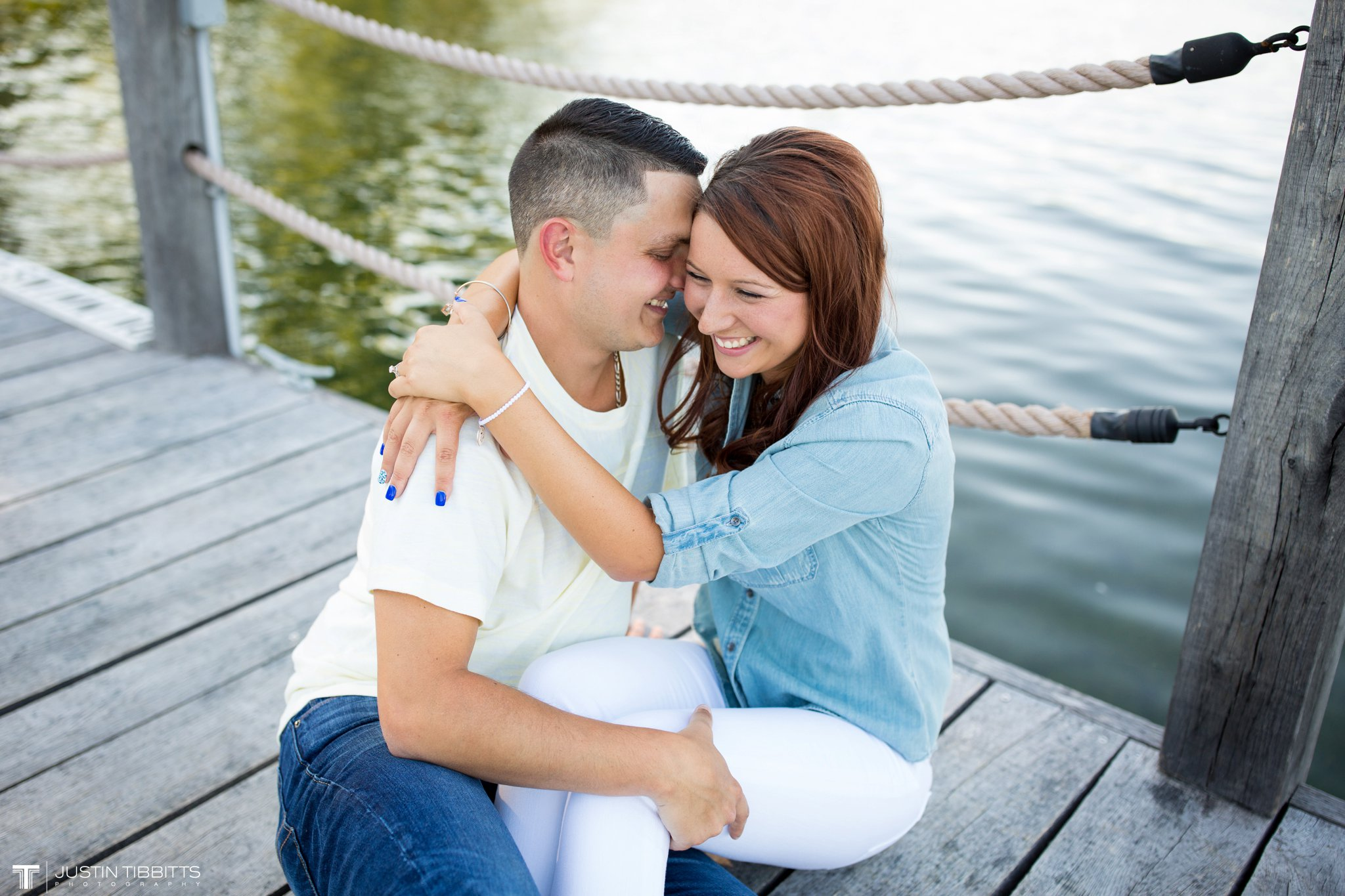 Chris and Kitsten's Leatherstocking Engagement Photos_0014