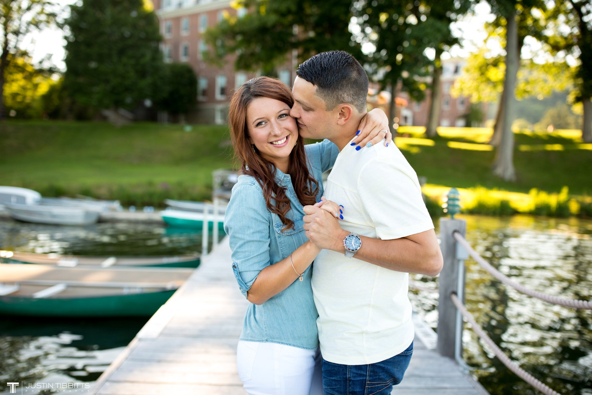 Chris and Kitsten's Leatherstocking Engagement Photos_0017