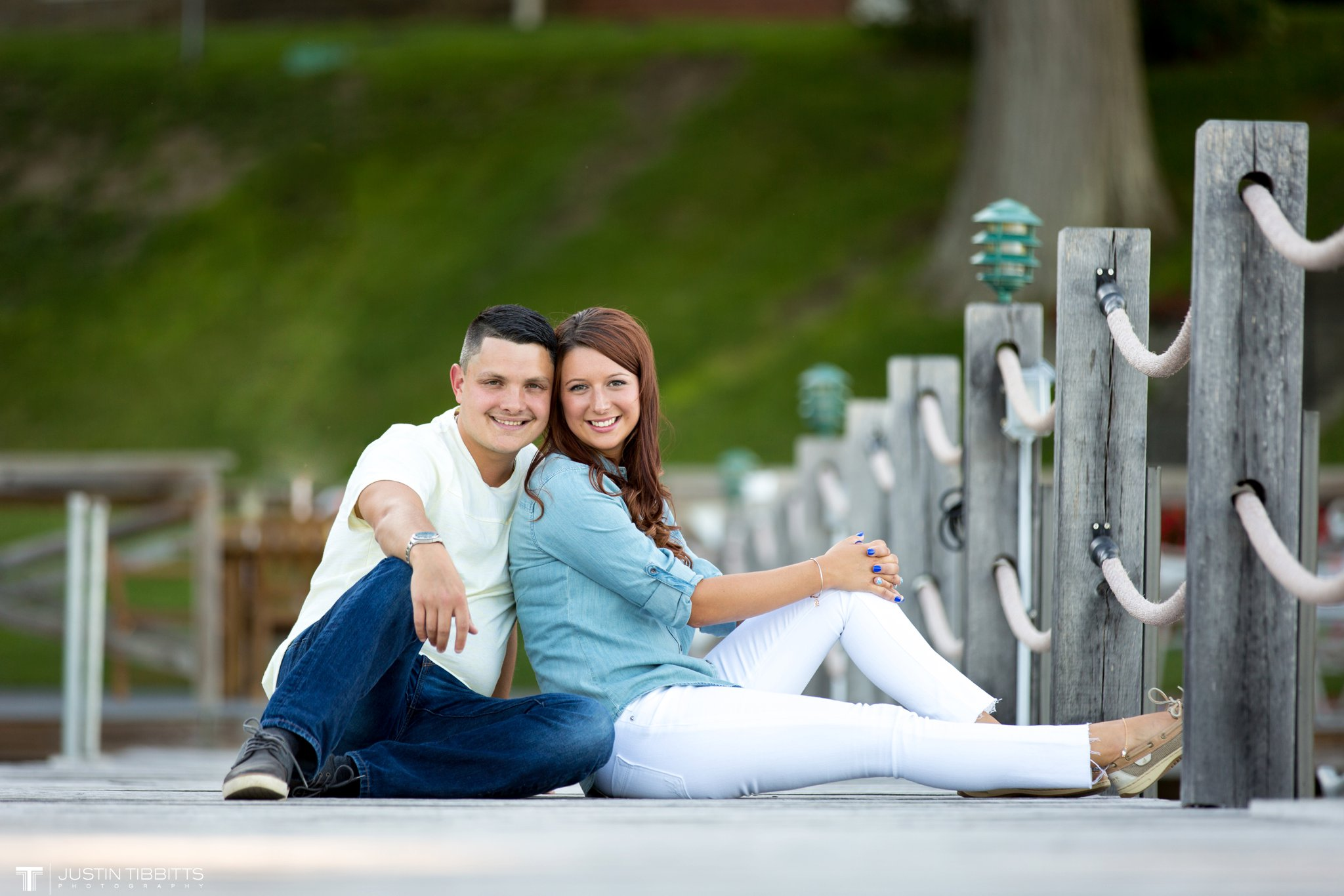 Chris and Kitsten's Leatherstocking Engagement Photos_0019