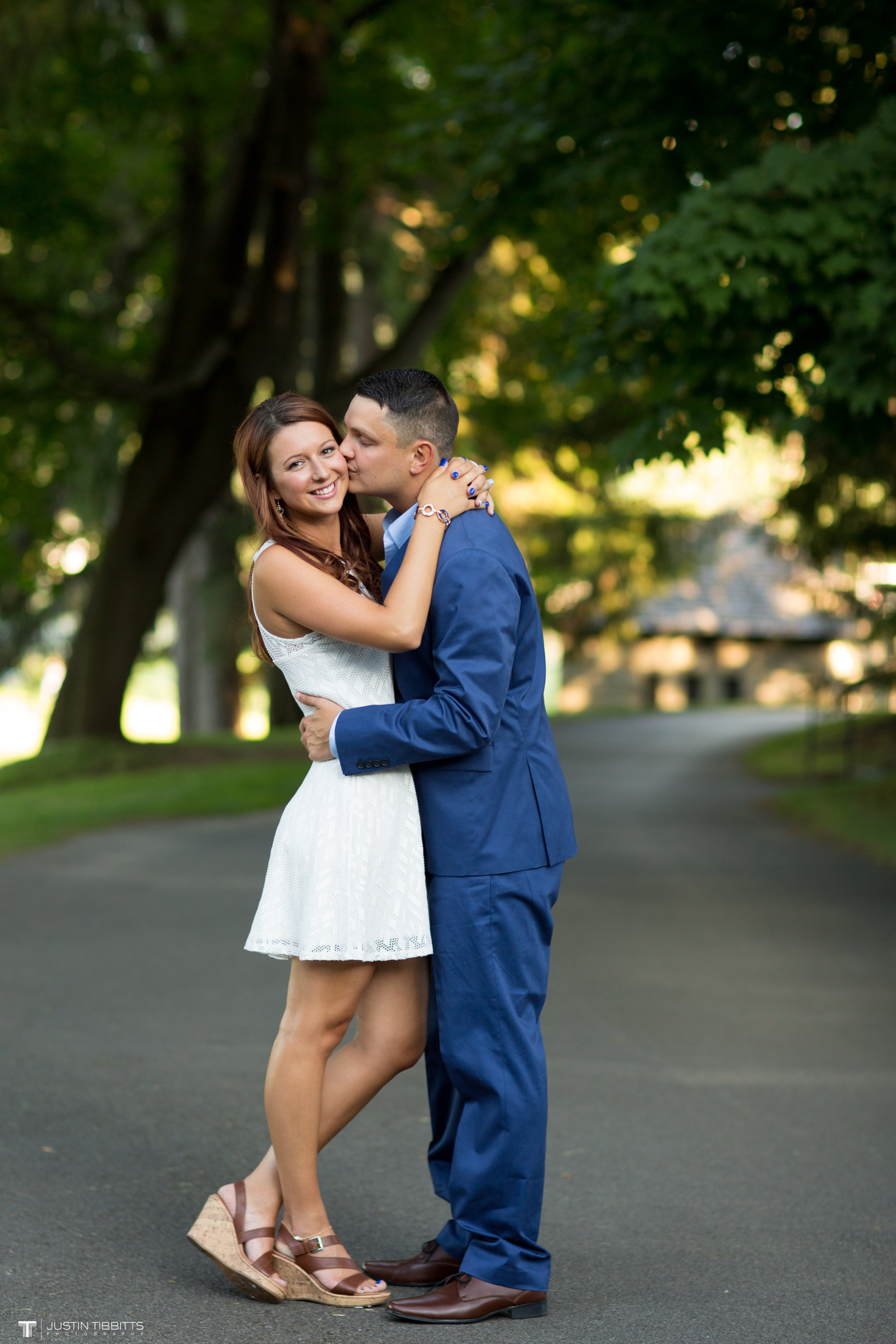 Chris and Kitsten's Leatherstocking Engagement Photos_0021