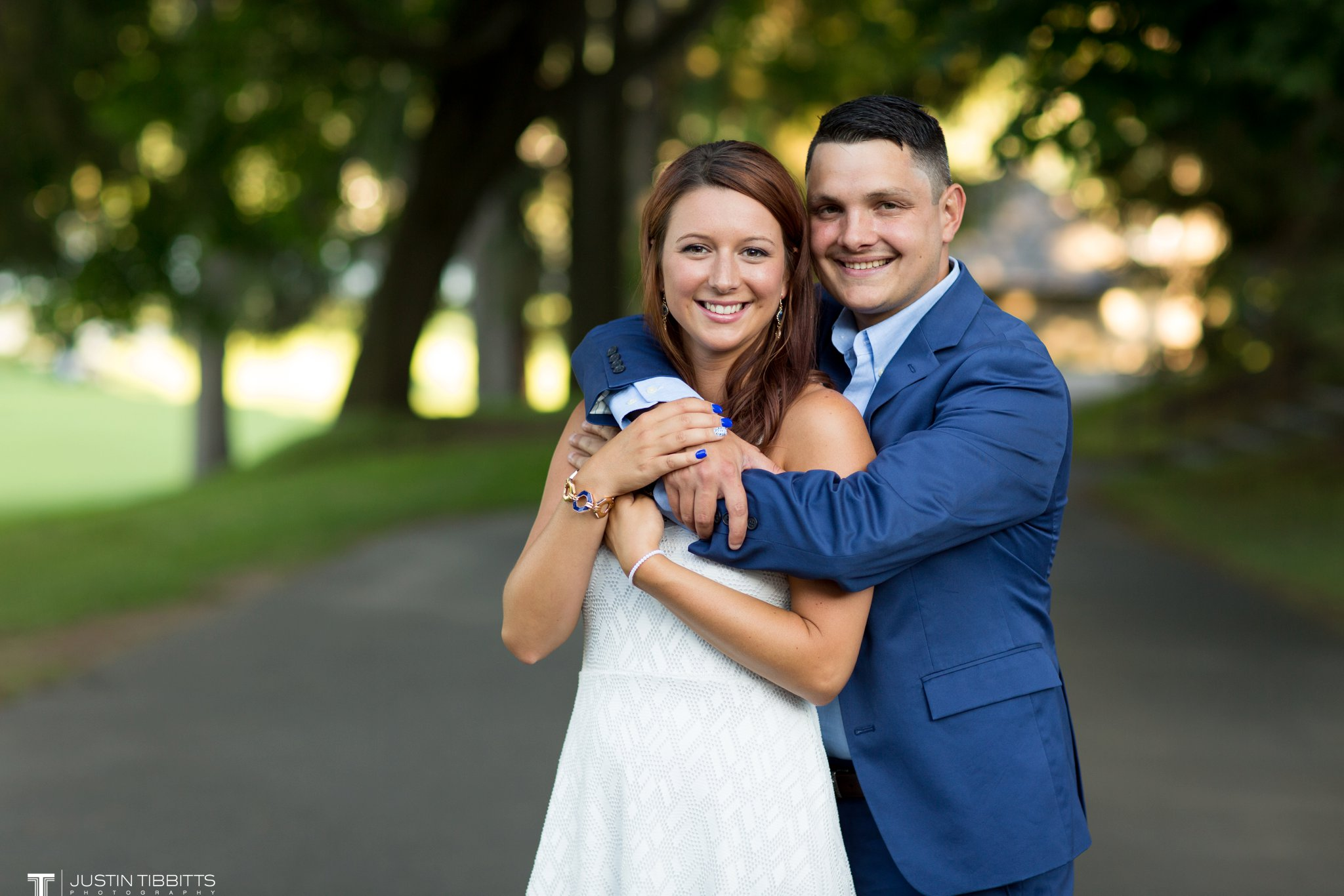 Chris and Kitsten's Leatherstocking Engagement Photos_0022