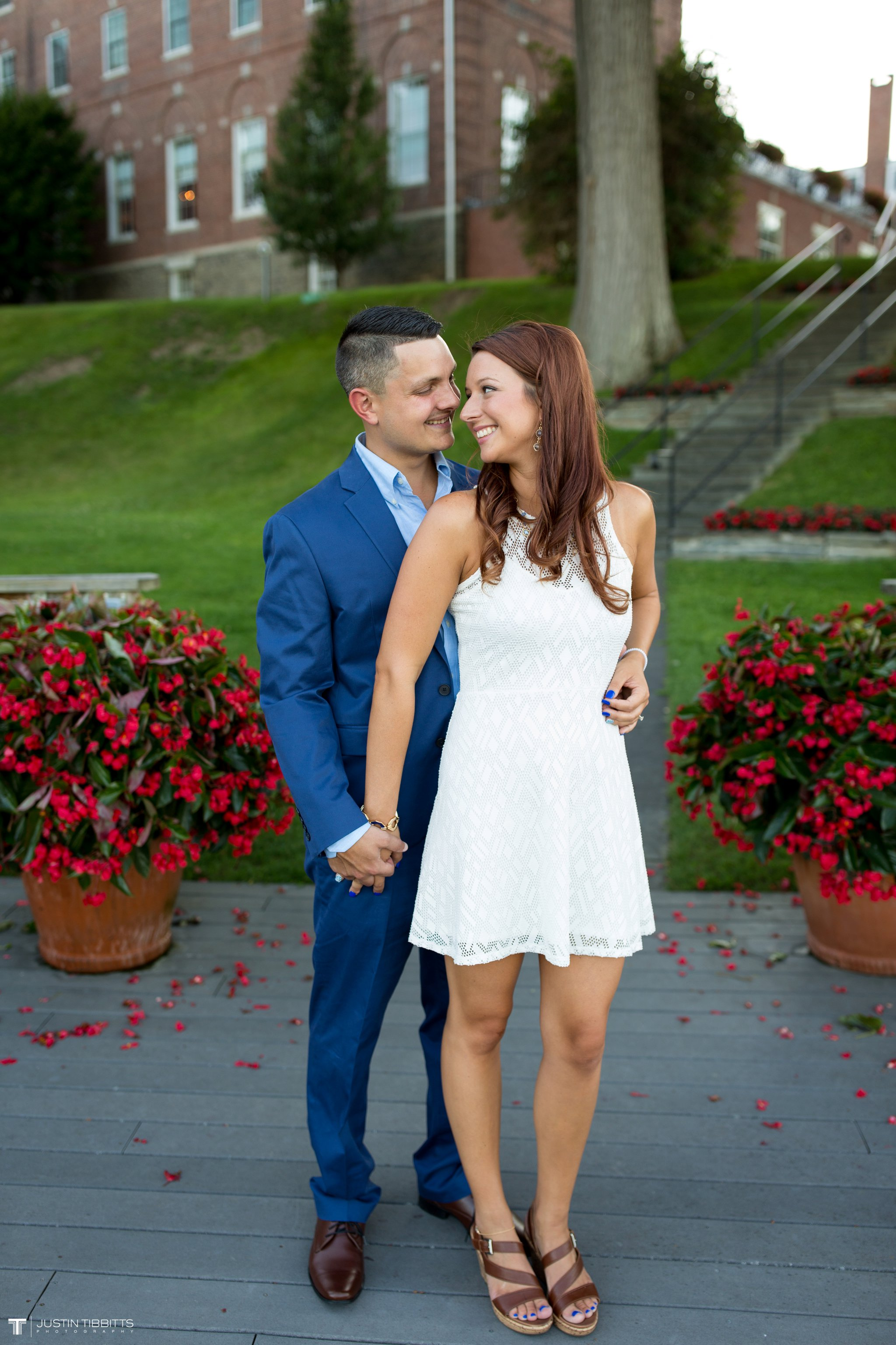 Chris and Kitsten's Leatherstocking Engagement Photos_0028
