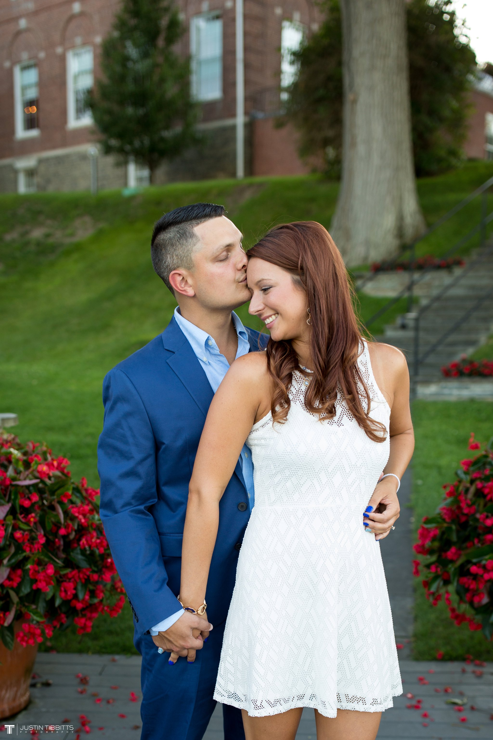 Chris and Kitsten's Leatherstocking Engagement Photos_0029