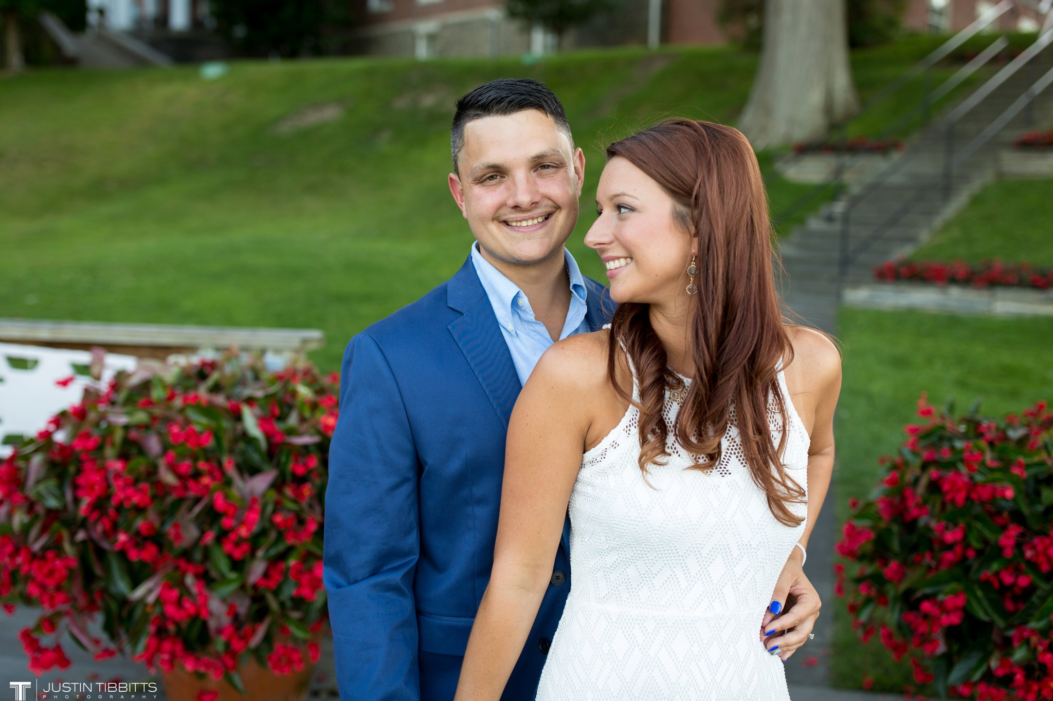 Chris and Kitsten's Leatherstocking Engagement Photos_0030