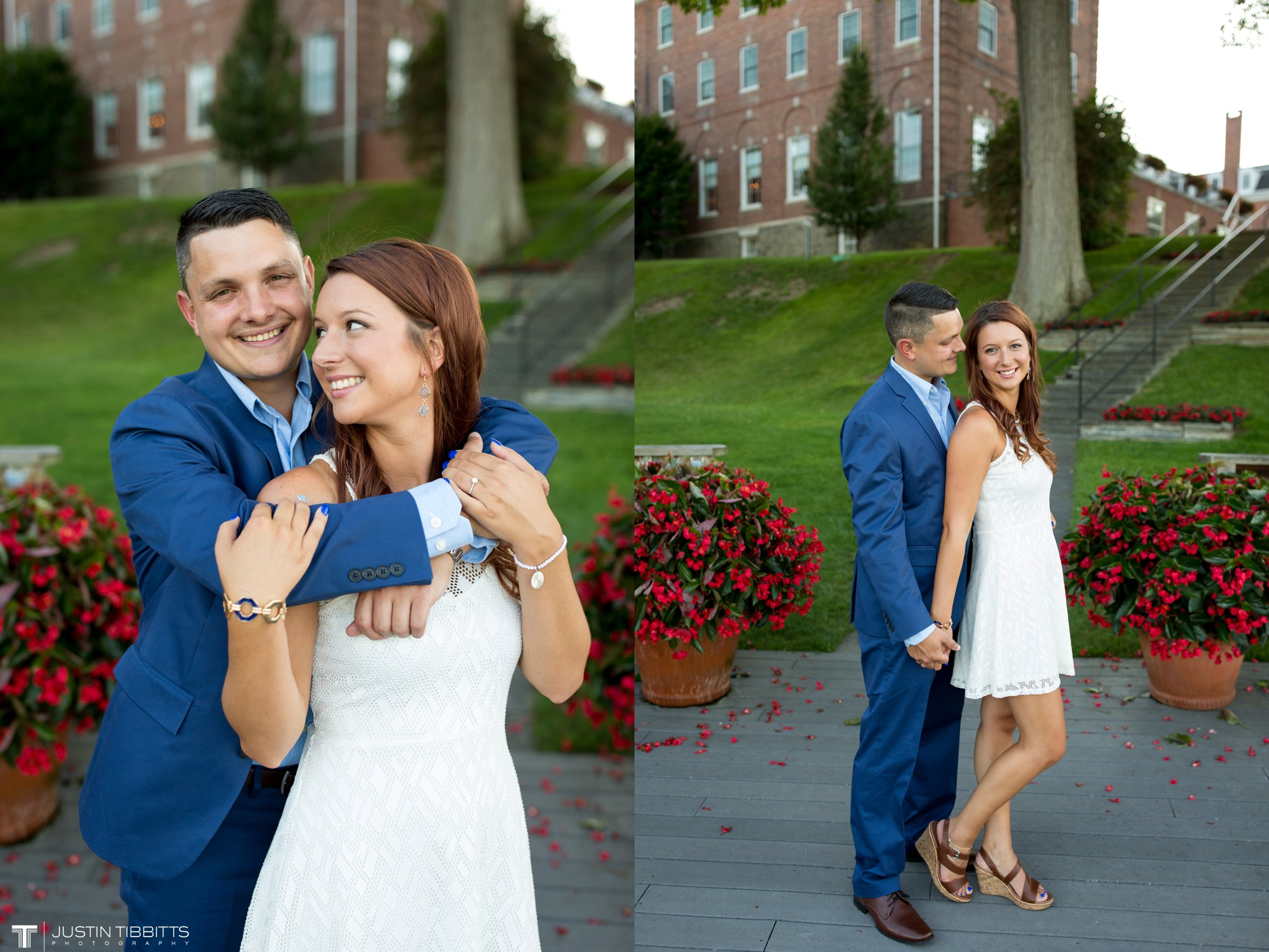 Chris and Kitsten's Leatherstocking Engagement Photos_0032