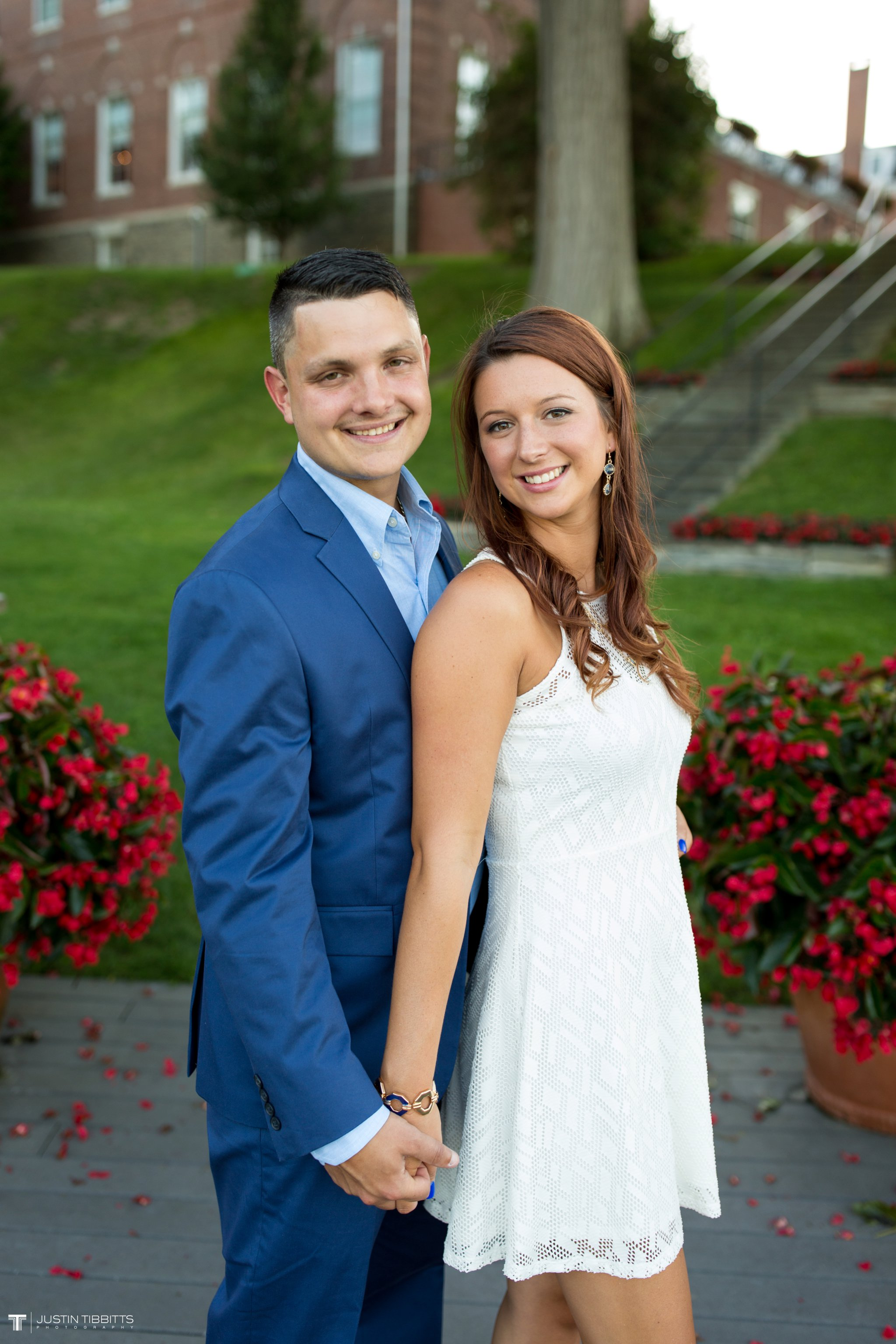 Chris and Kitsten's Leatherstocking Engagement Photos_0033