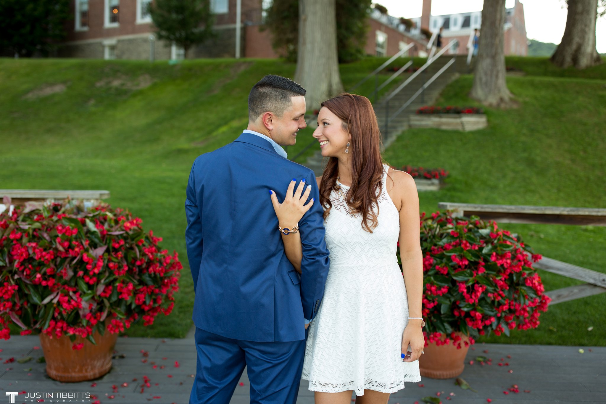 Chris and Kitsten's Leatherstocking Engagement Photos_0034