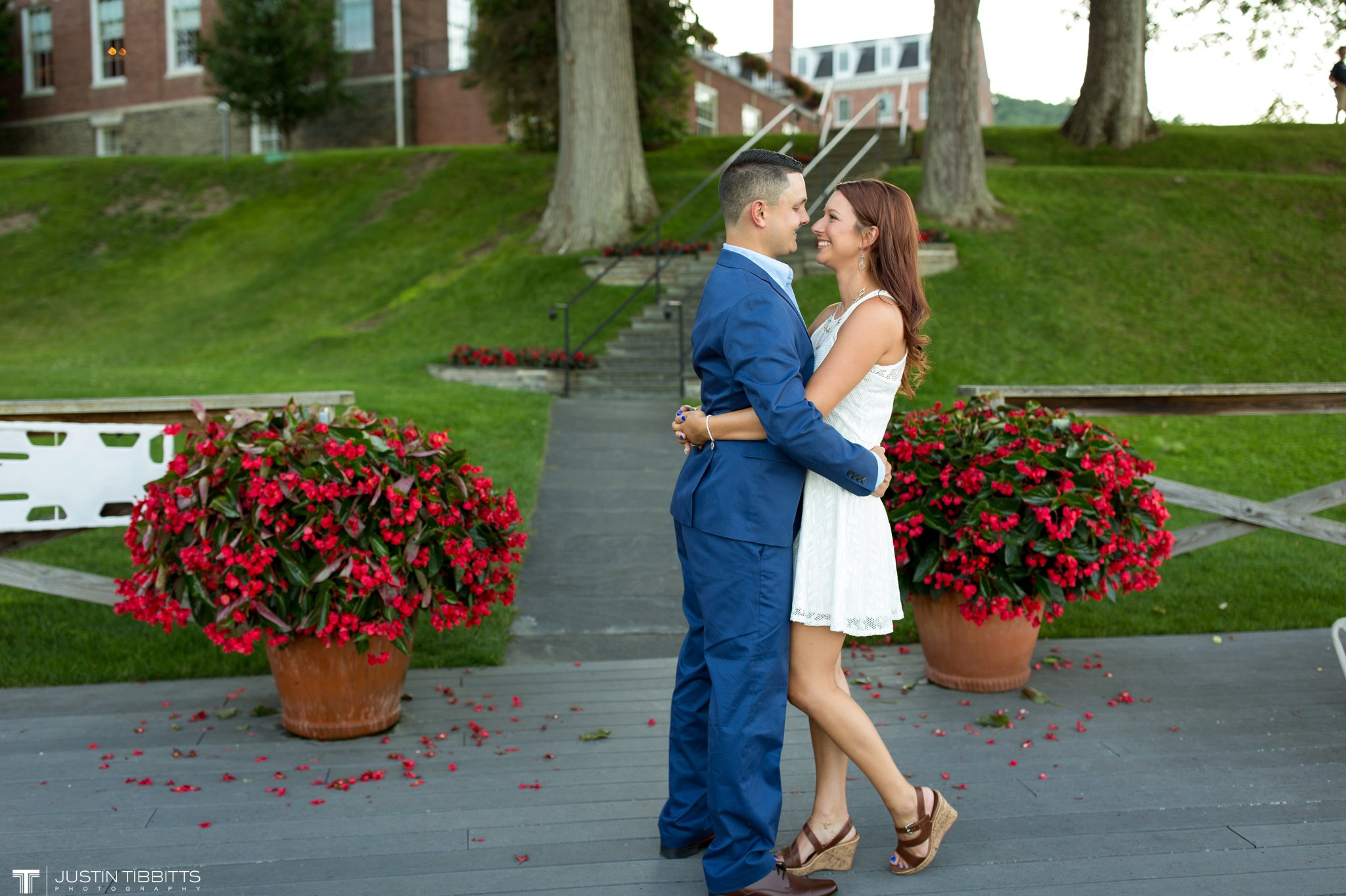 Chris and Kitsten's Leatherstocking Engagement Photos_0036