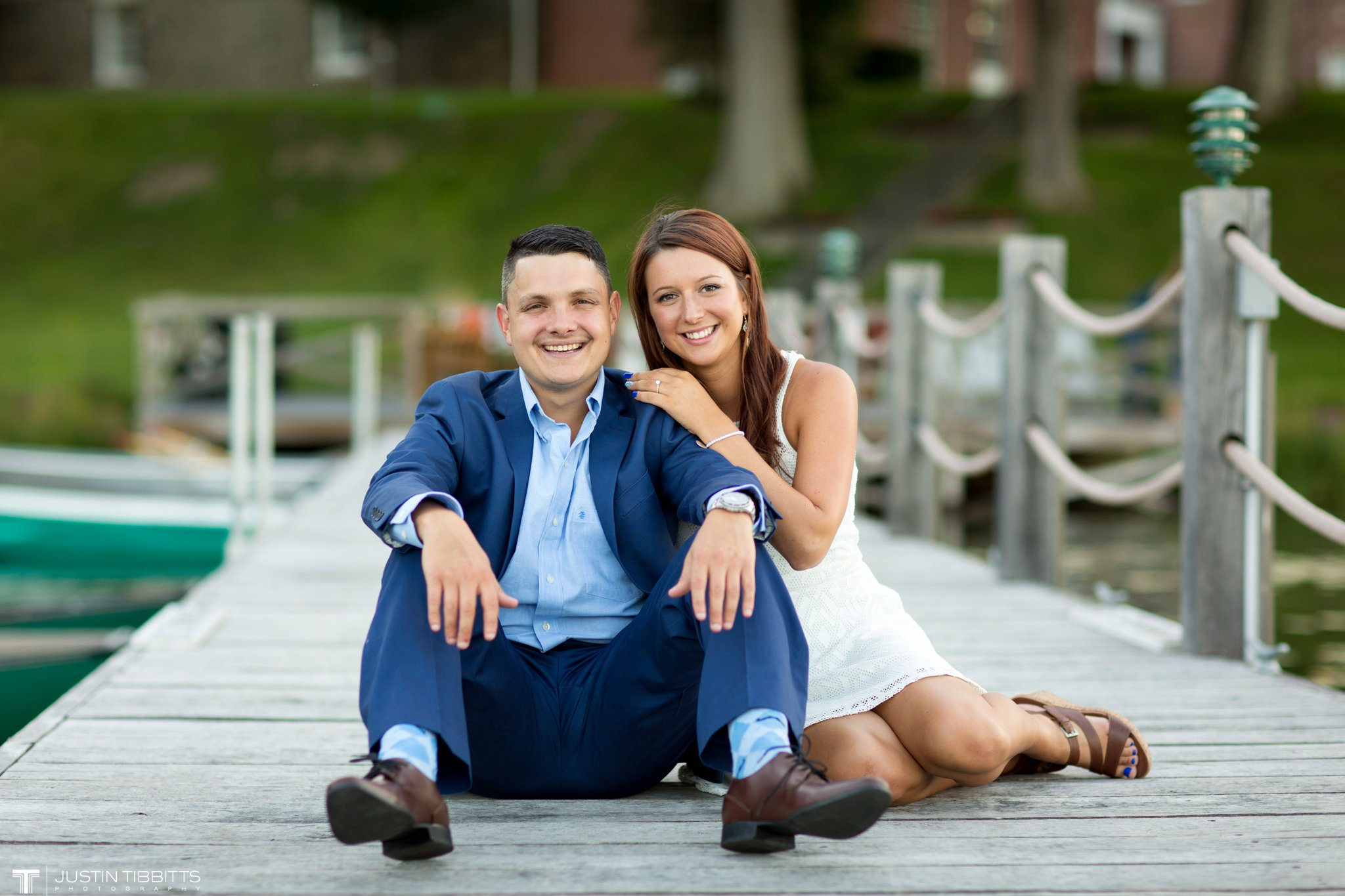 Chris and Kitsten's Leatherstocking Engagement Photos_0038
