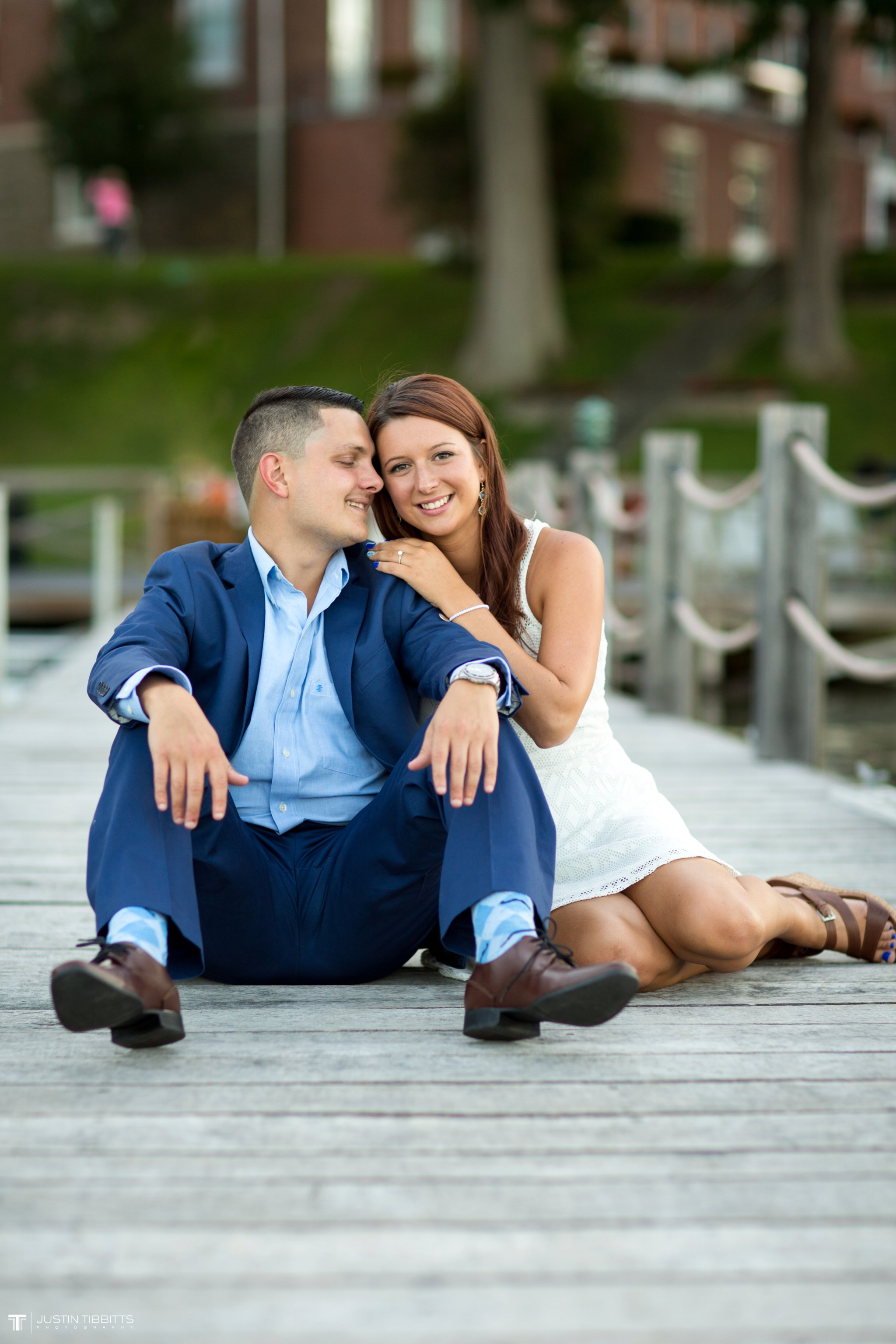 Chris and Kitsten's Leatherstocking Engagement Photos_0039