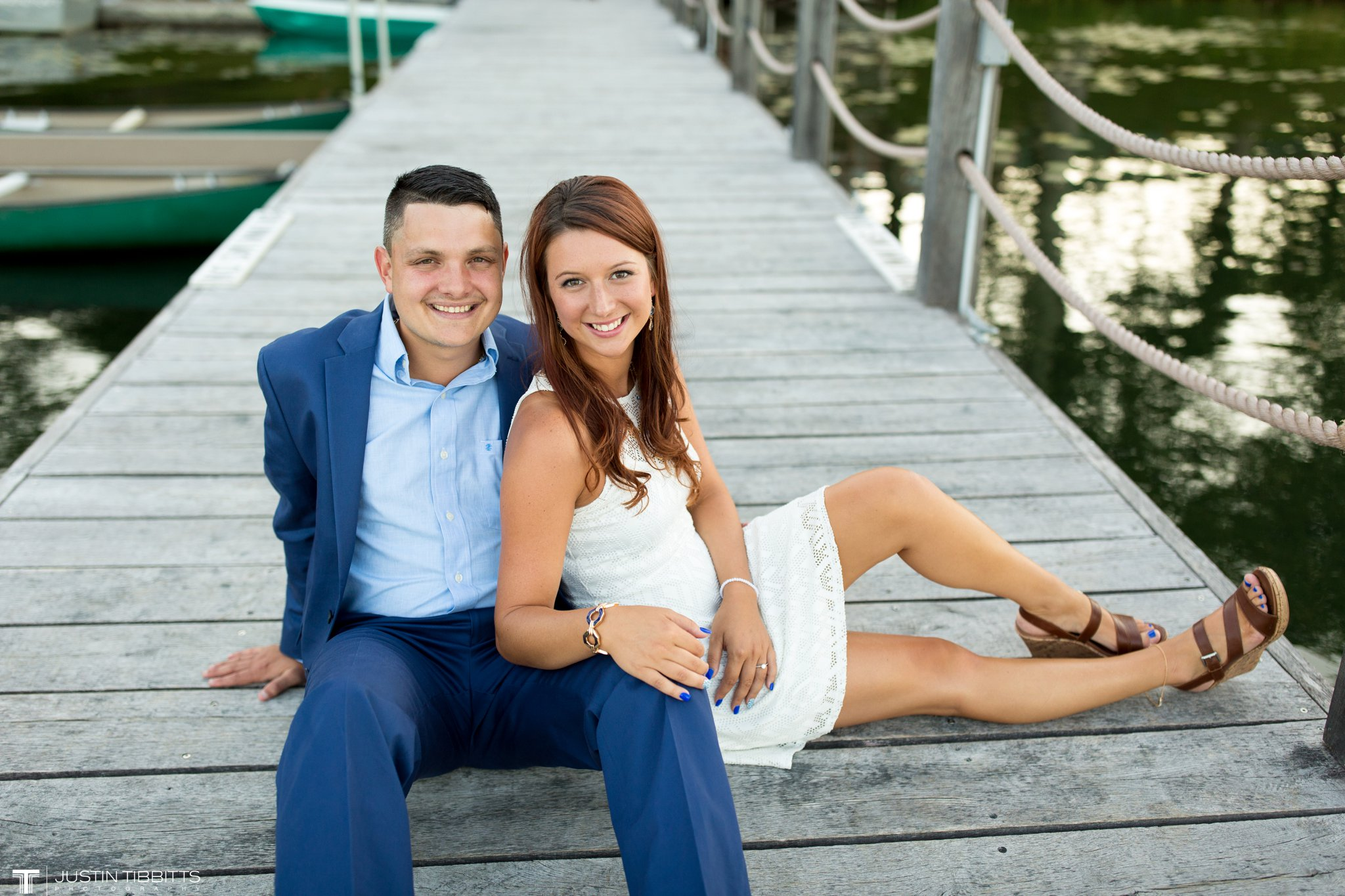 Chris and Kitsten's Leatherstocking Engagement Photos_0042