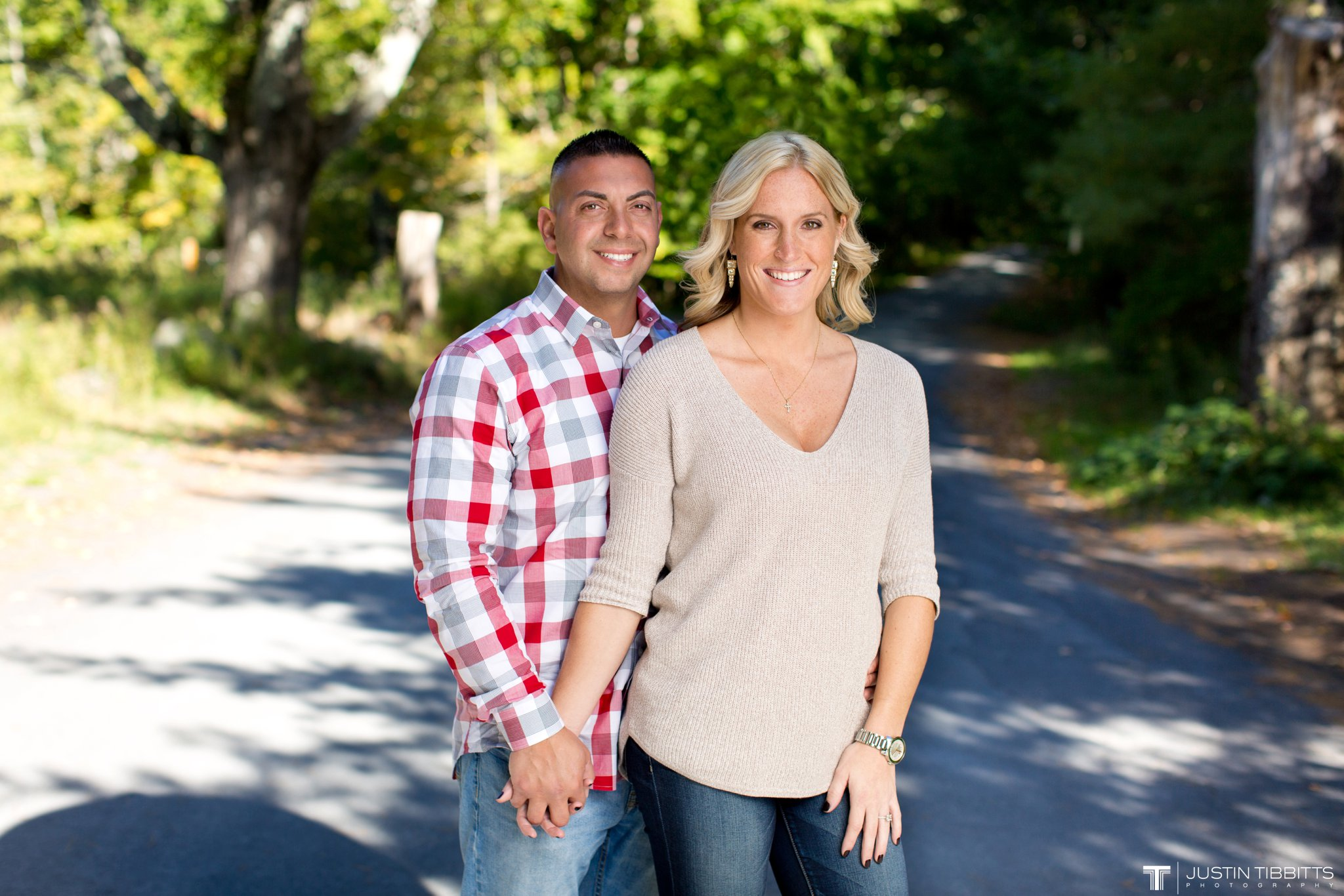 colgate-lake-engagement-photos-with-jenna-and-mike_0001