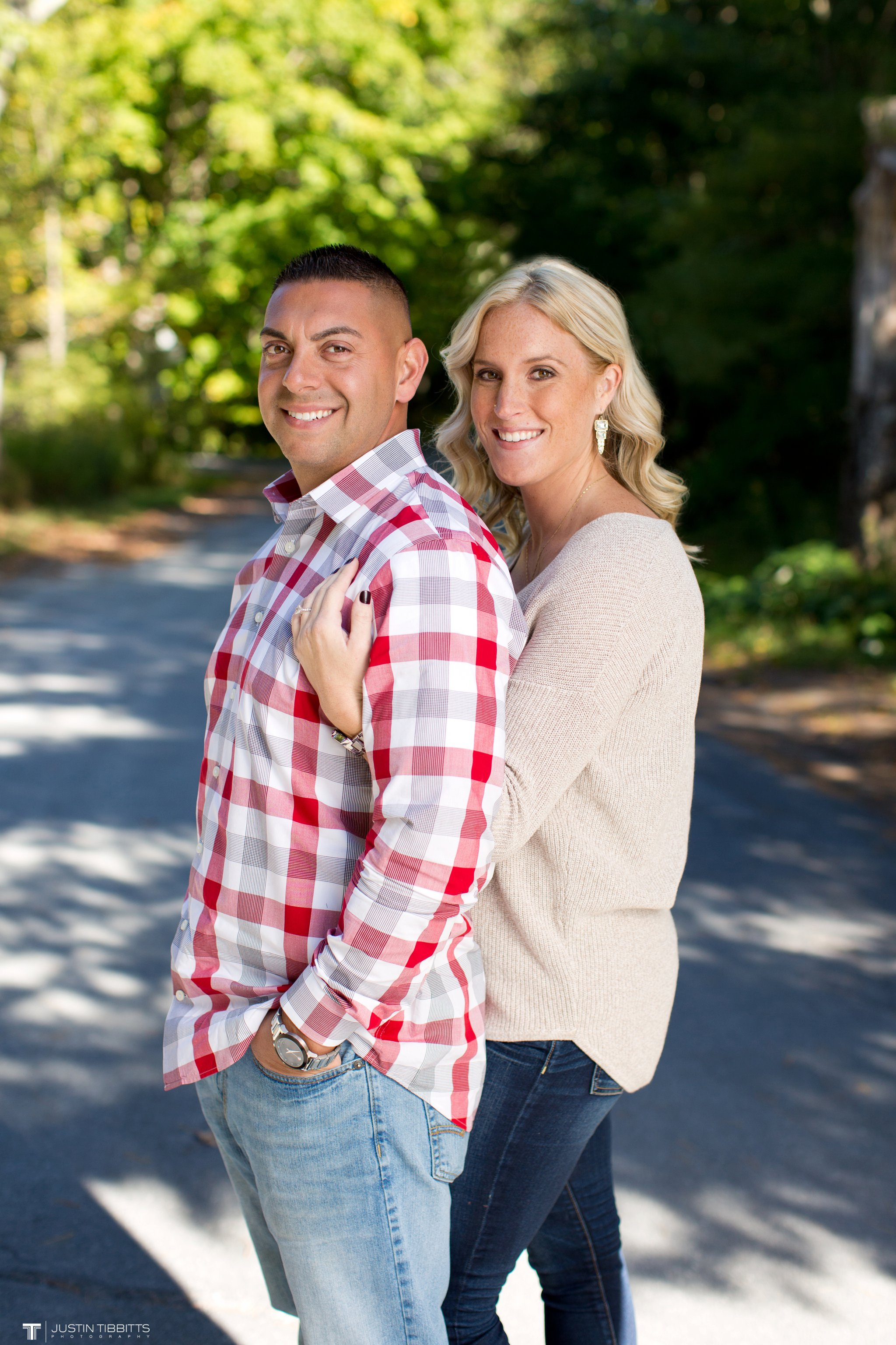colgate-lake-engagement-photos-with-jenna-and-mike_0002