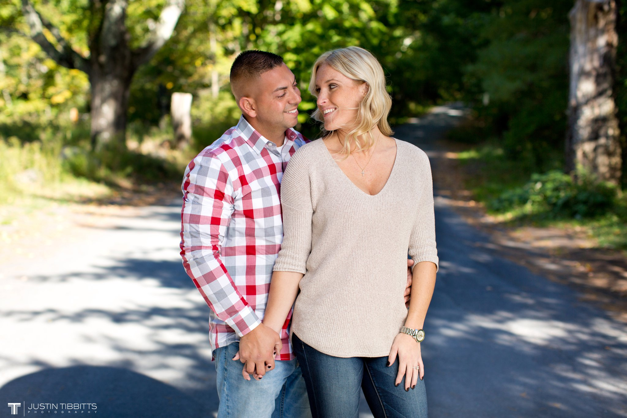 colgate-lake-engagement-photos-with-jenna-and-mike_0004