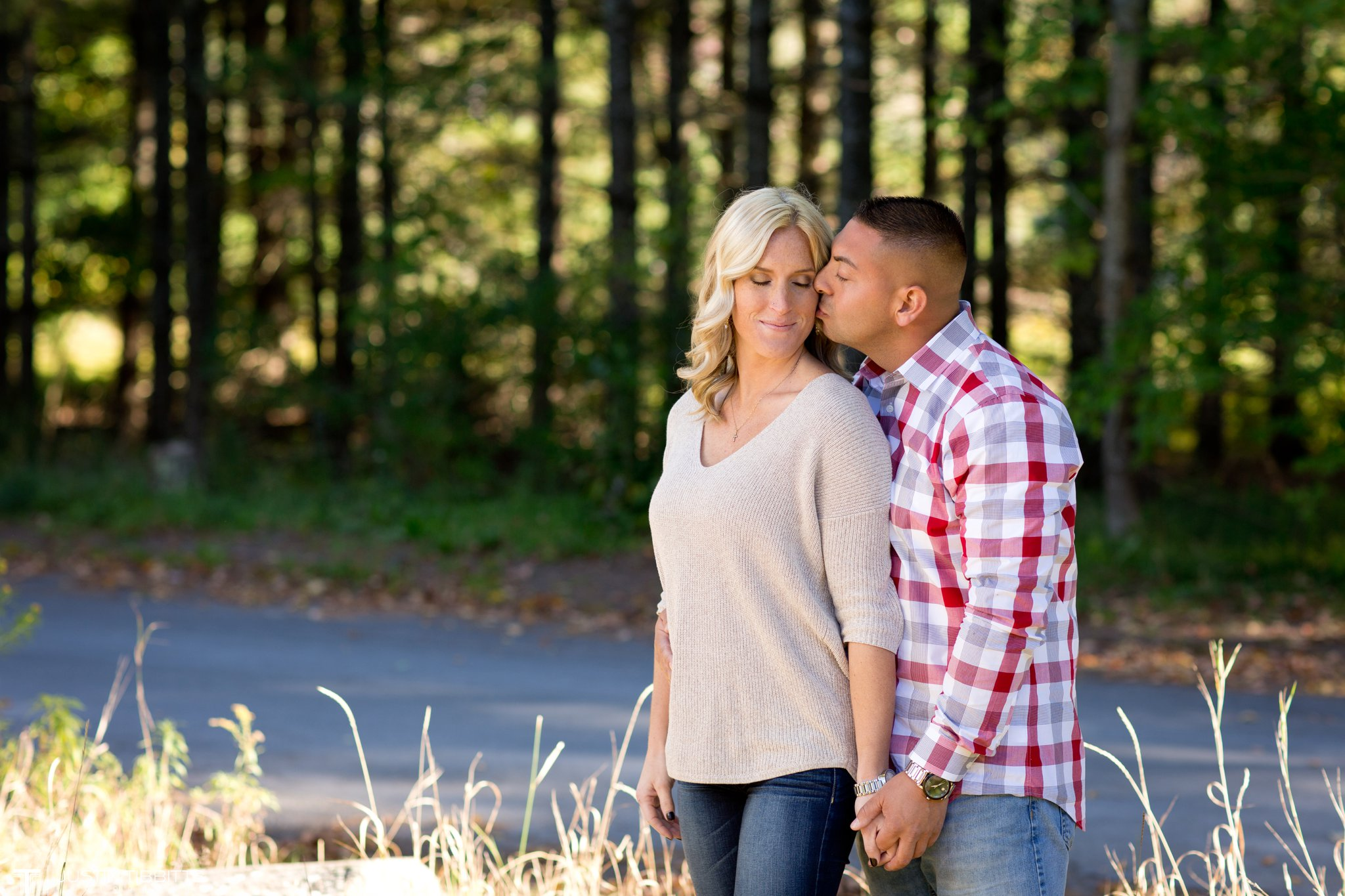 colgate-lake-engagement-photos-with-jenna-and-mike_0009