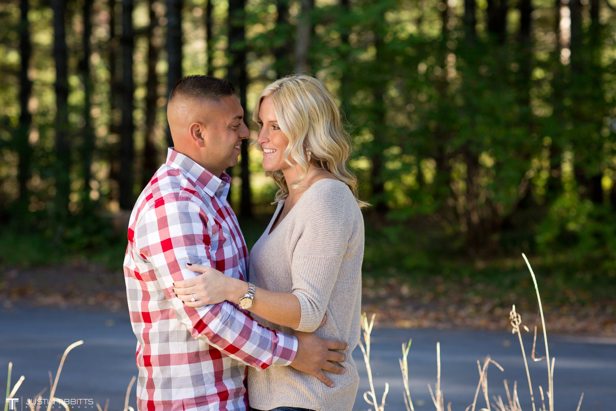 colgate-lake-engagement-photos-with-jenna-and-mike_0011
