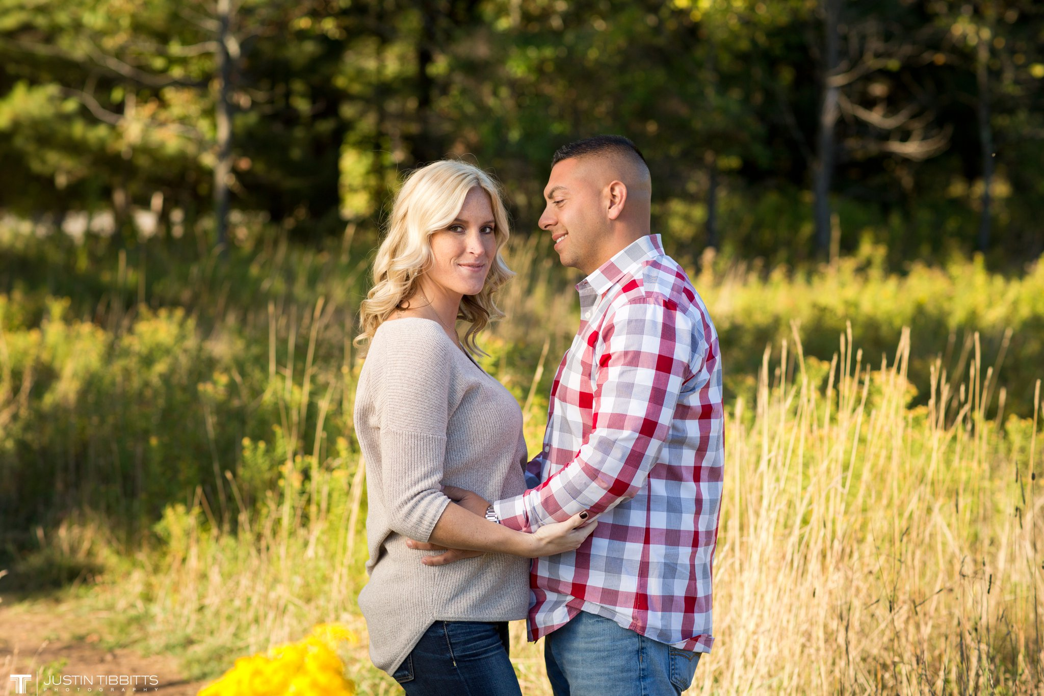 colgate-lake-engagement-photos-with-jenna-and-mike_0012