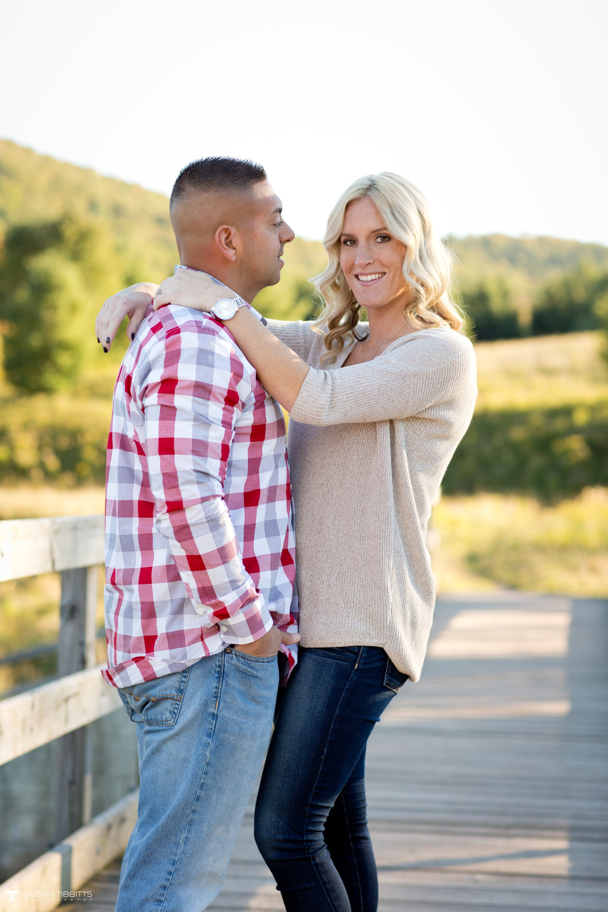 colgate-lake-engagement-photos-with-jenna-and-mike_0013