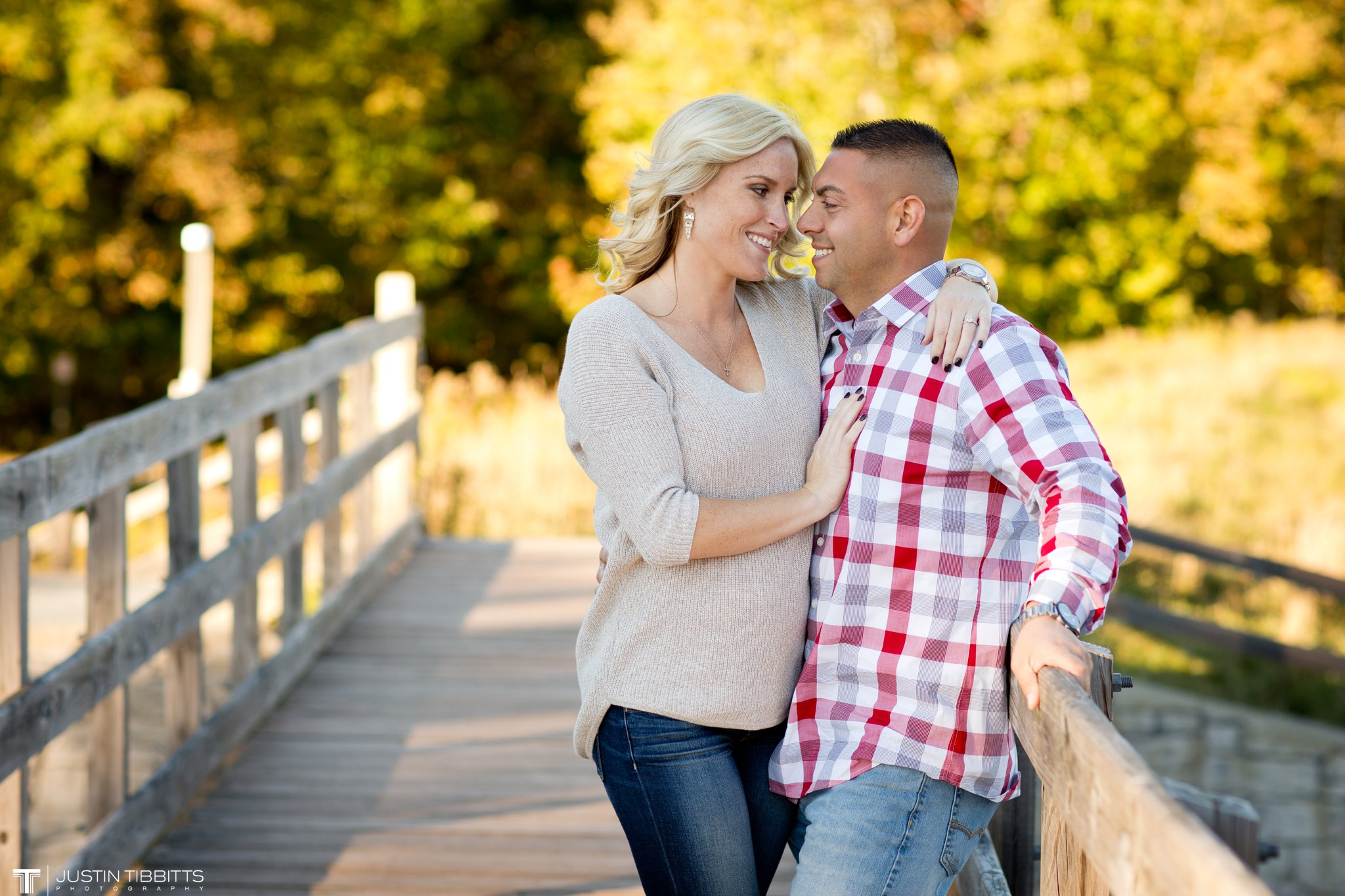 colgate-lake-engagement-photos-with-jenna-and-mike_0014
