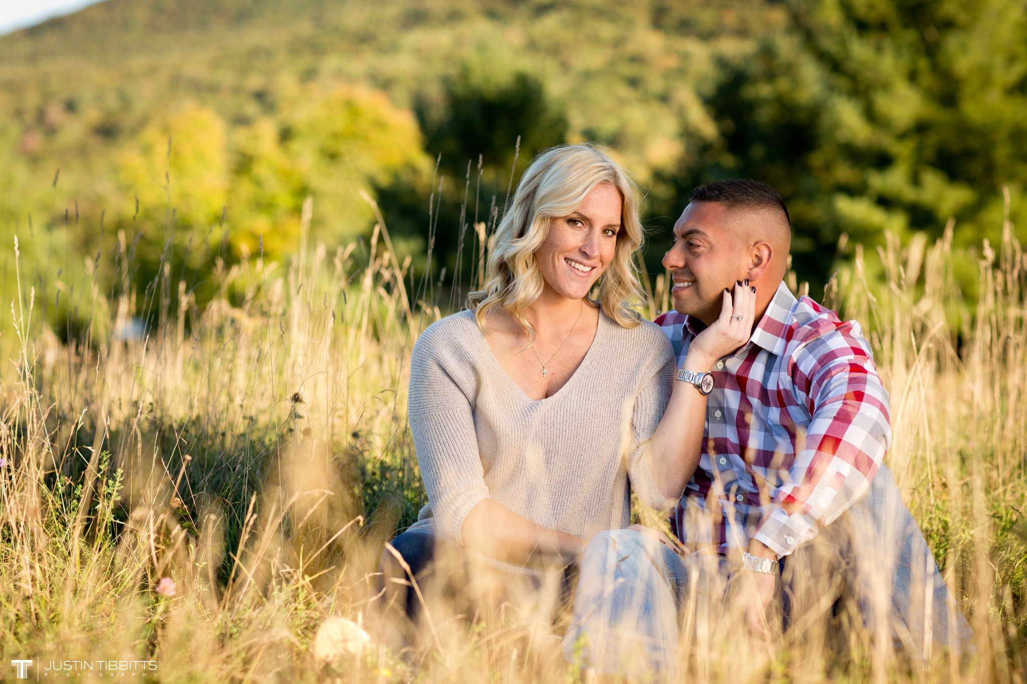 colgate-lake-engagement-photos-with-jenna-and-mike_0018