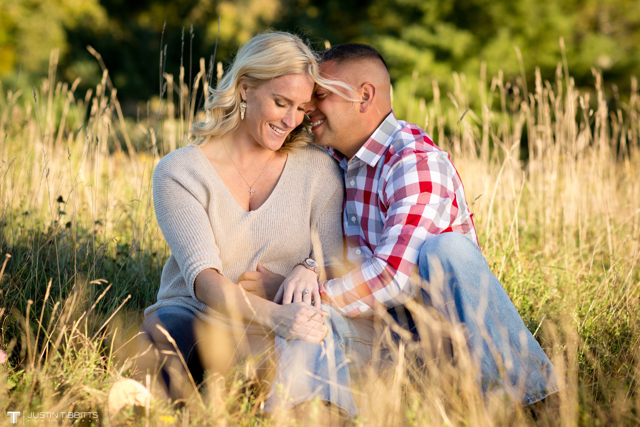 colgate-lake-engagement-photos-with-jenna-and-mike_0019